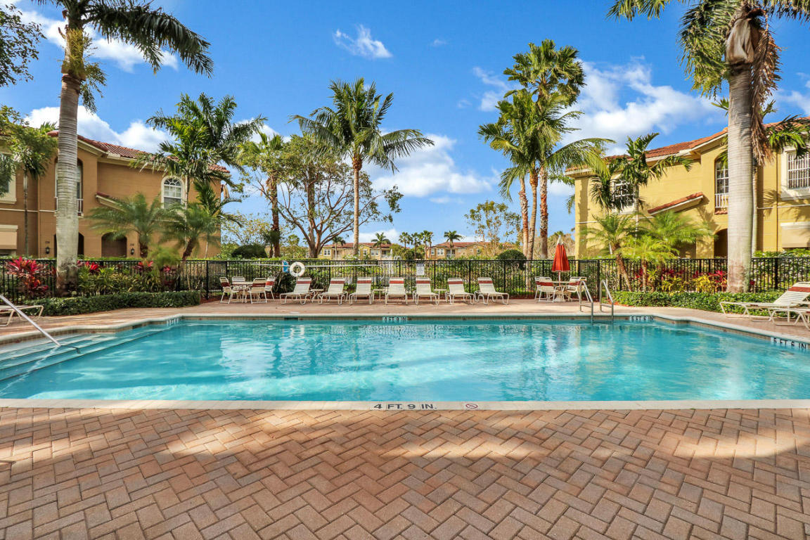 LEGENDS - 9 properties for sale, Palm Bch Gdns,33418 FL. Boca Agency ...