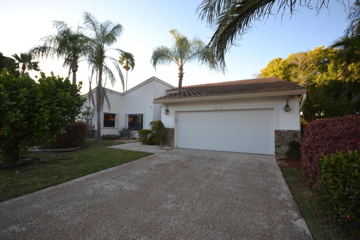 Boca Woods 41 Properties For Sale Boca Raton 33428 Fl