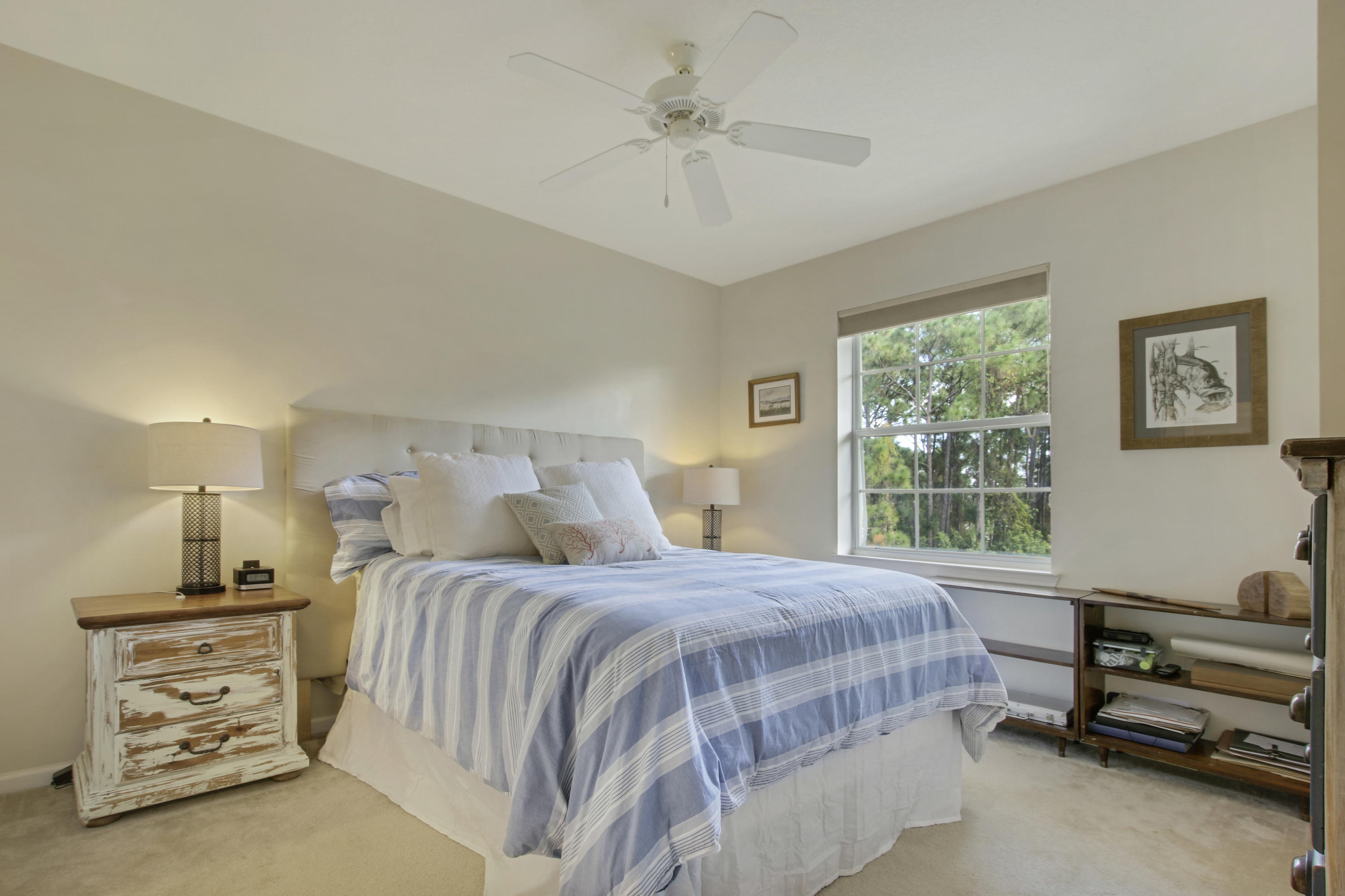 245 Murcia Drive 204  - Abacoa Homes - photo 10