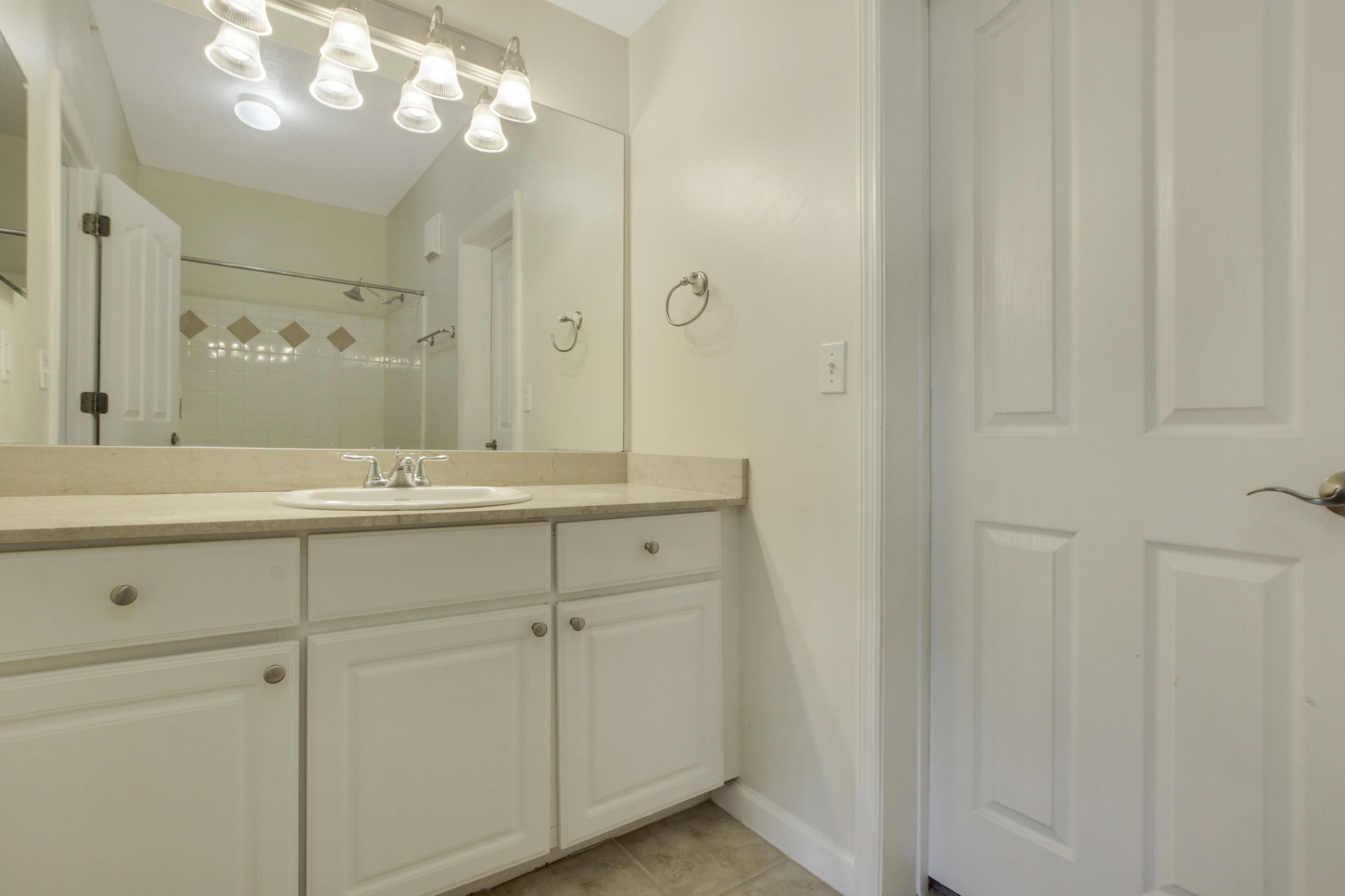 245 Murcia Drive 204  - Abacoa Homes - photo 11
