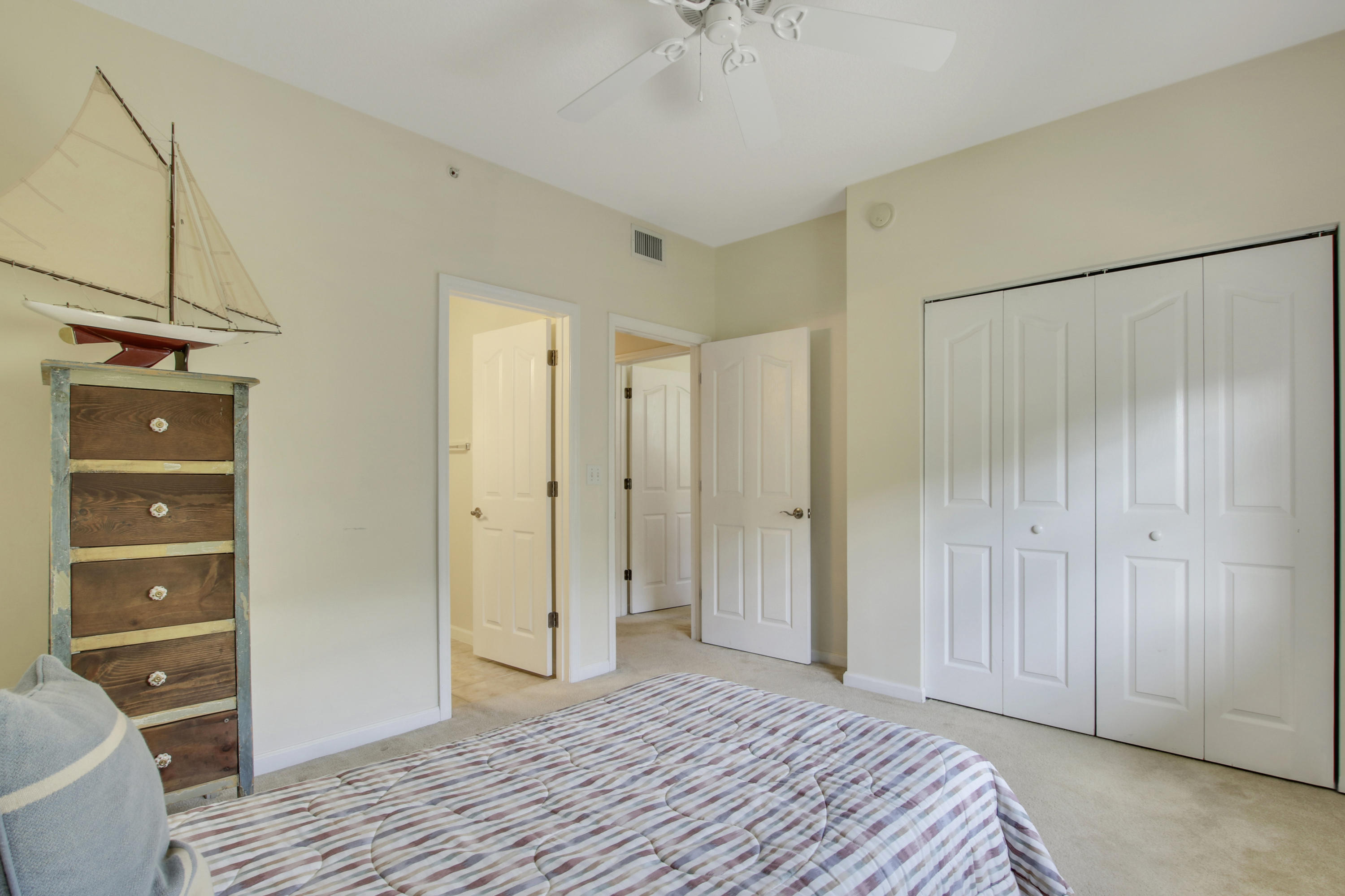 245 Murcia Drive 204  - Abacoa Homes - photo 12
