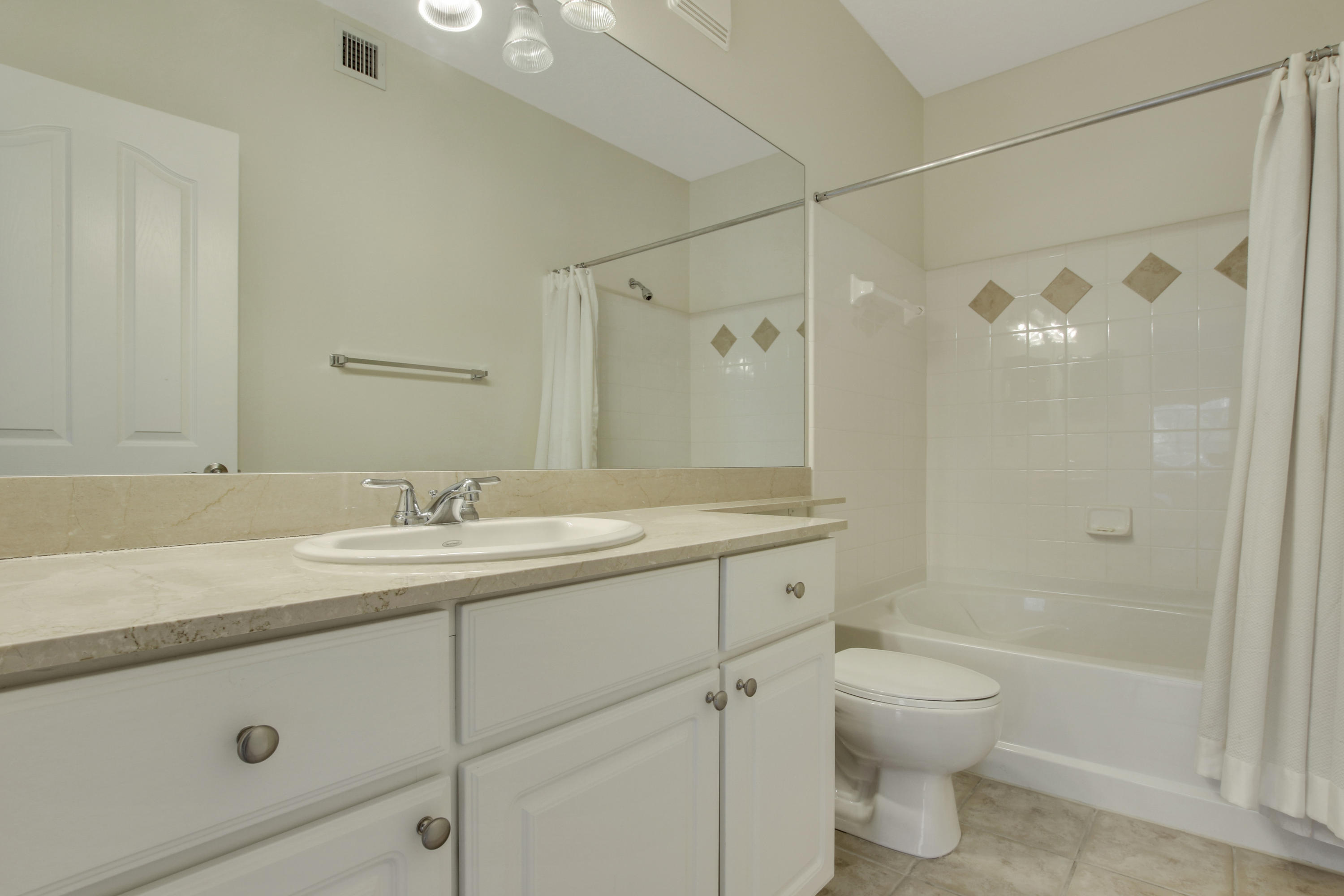245 Murcia Drive 204  - Abacoa Homes - photo 13