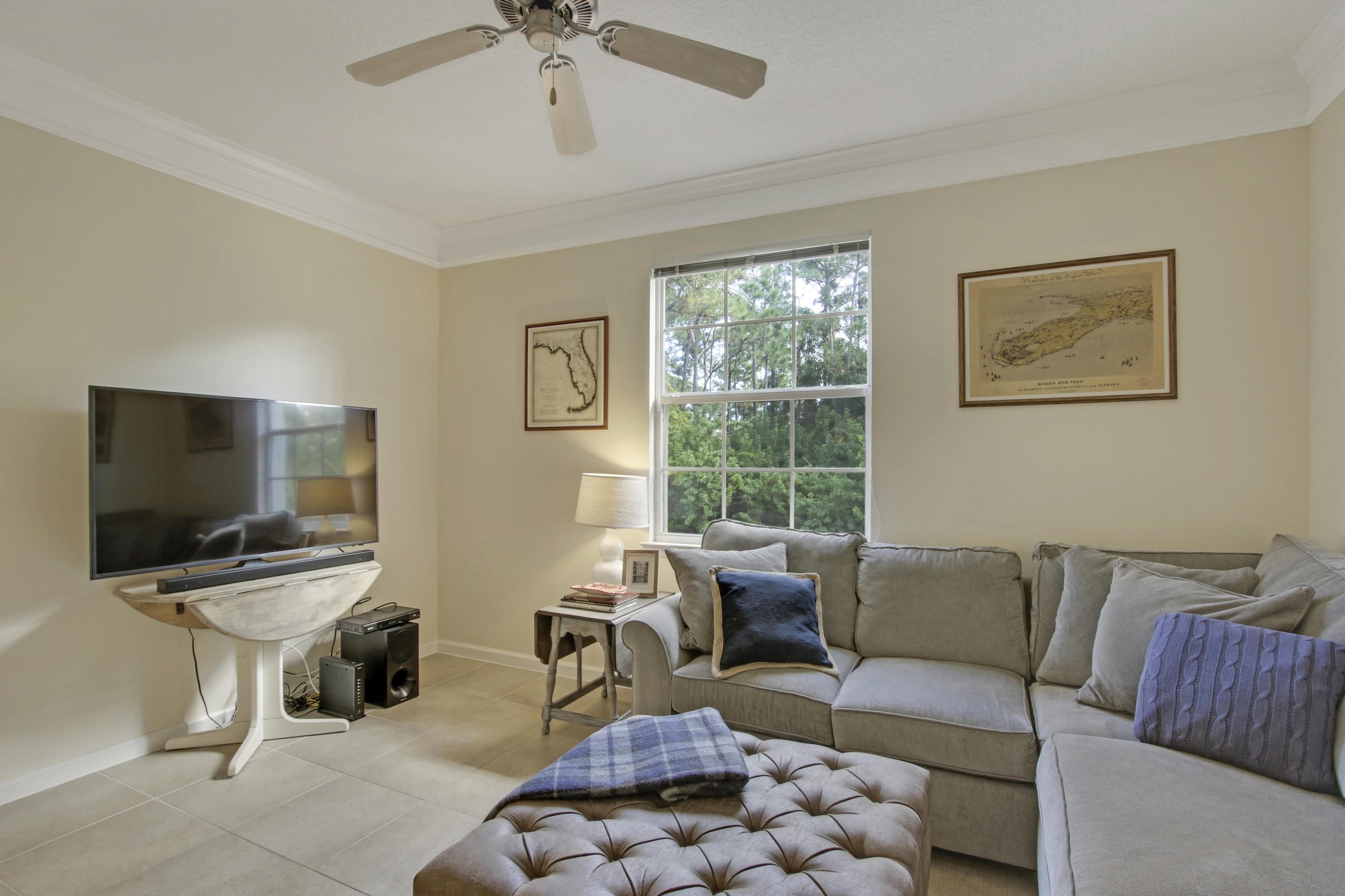 245 Murcia Drive 204  - Abacoa Homes - photo 2
