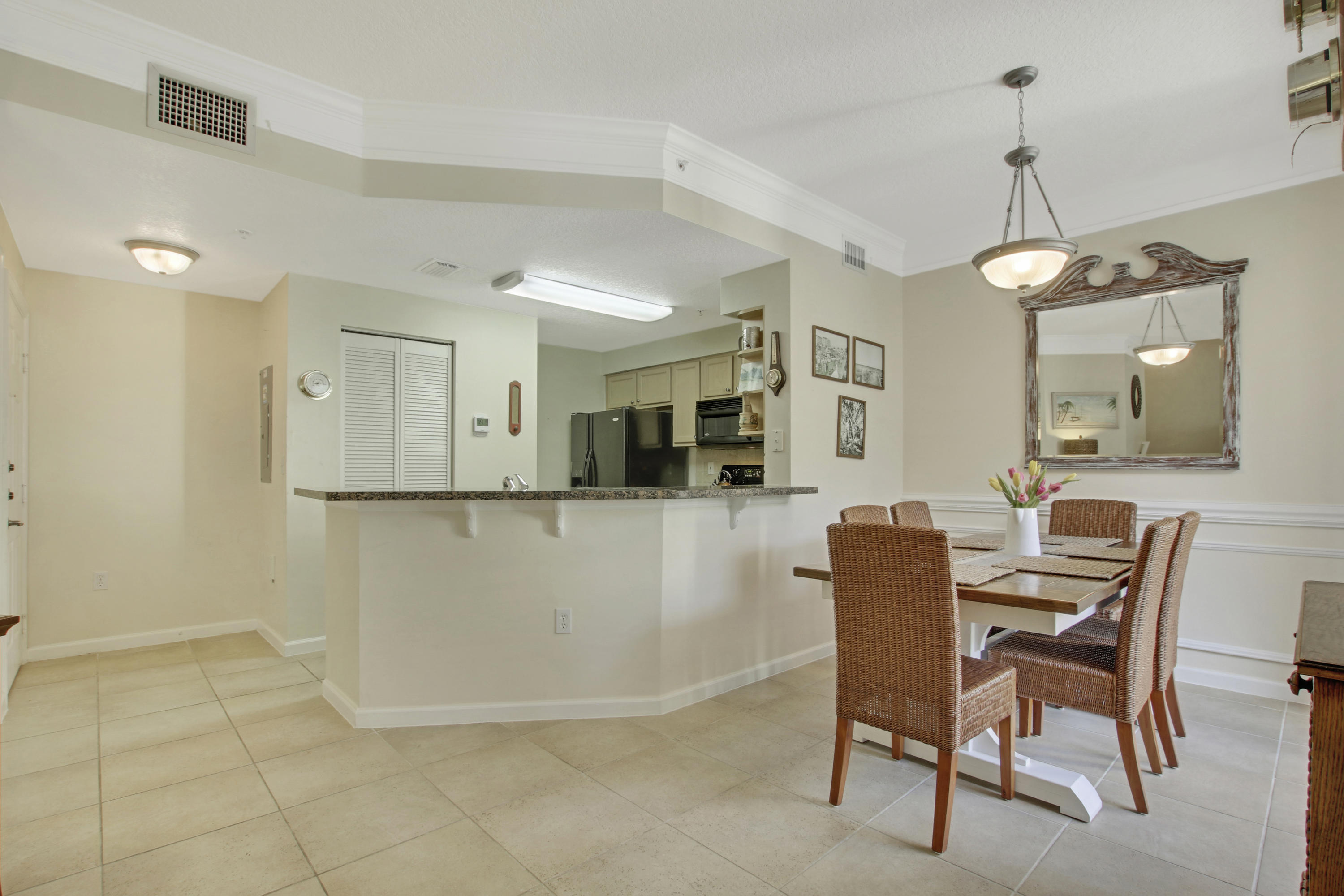 245 Murcia Drive 204  - Abacoa Homes - photo 4