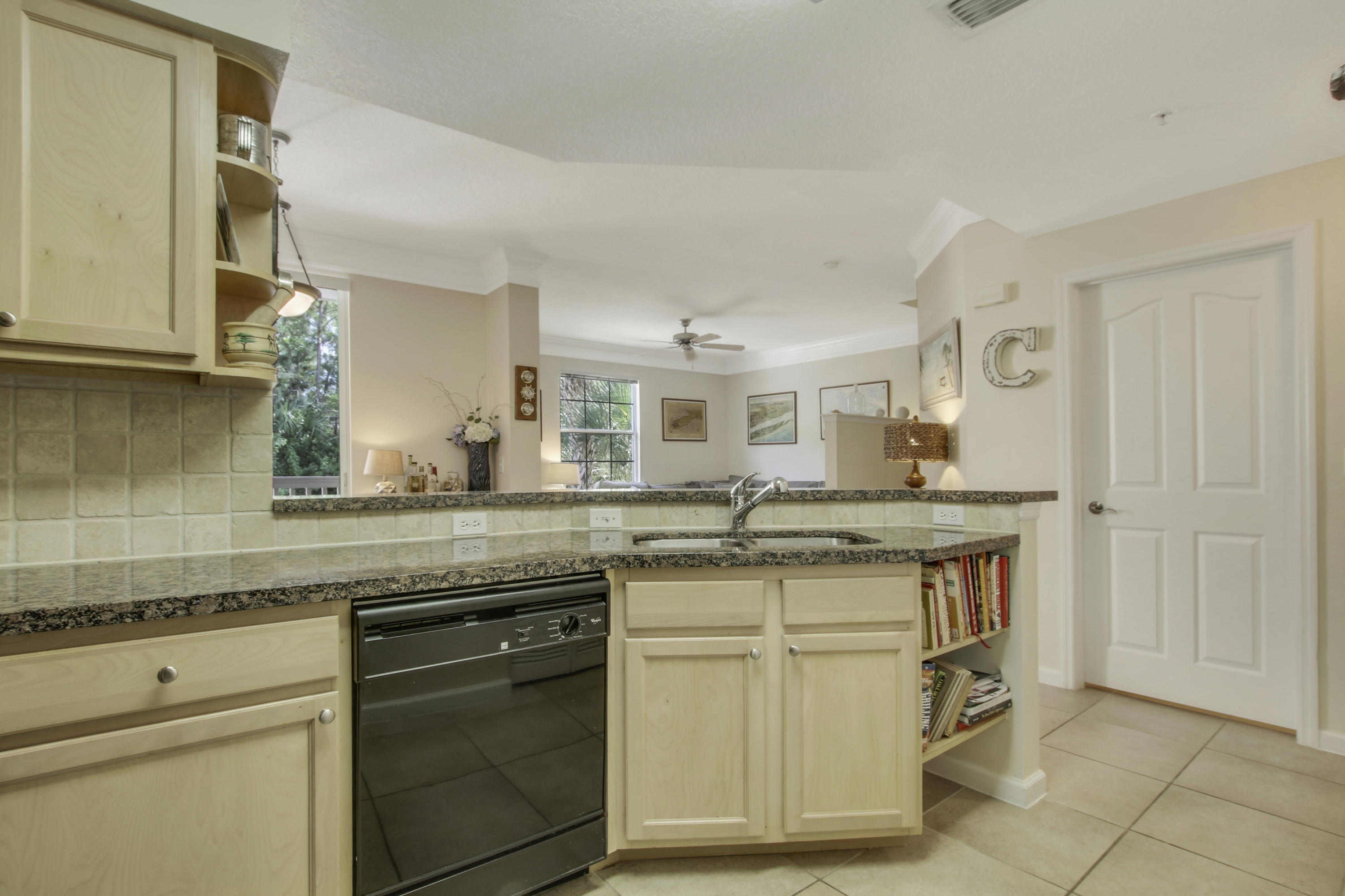 245 Murcia Drive 204  - Abacoa Homes - photo 7