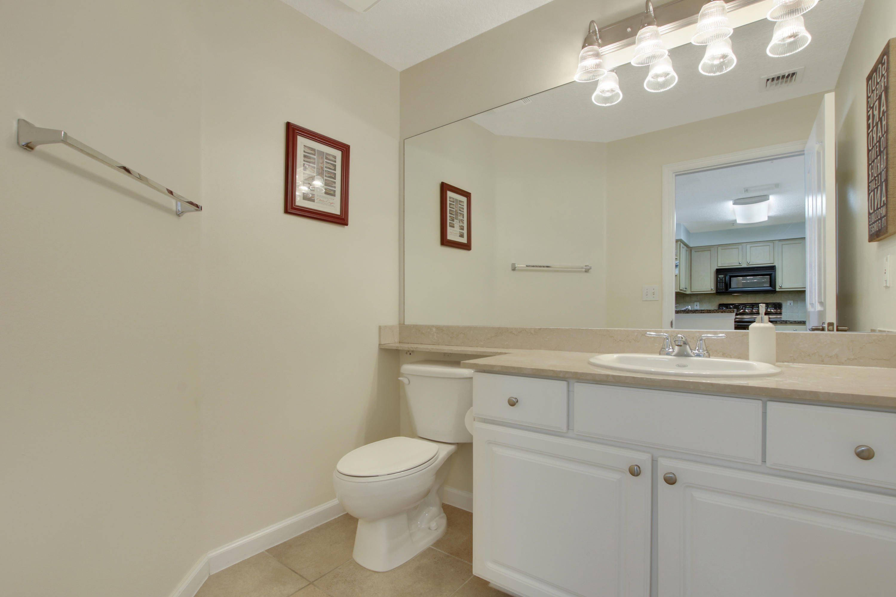 245 Murcia Drive 204  - Abacoa Homes - photo 8