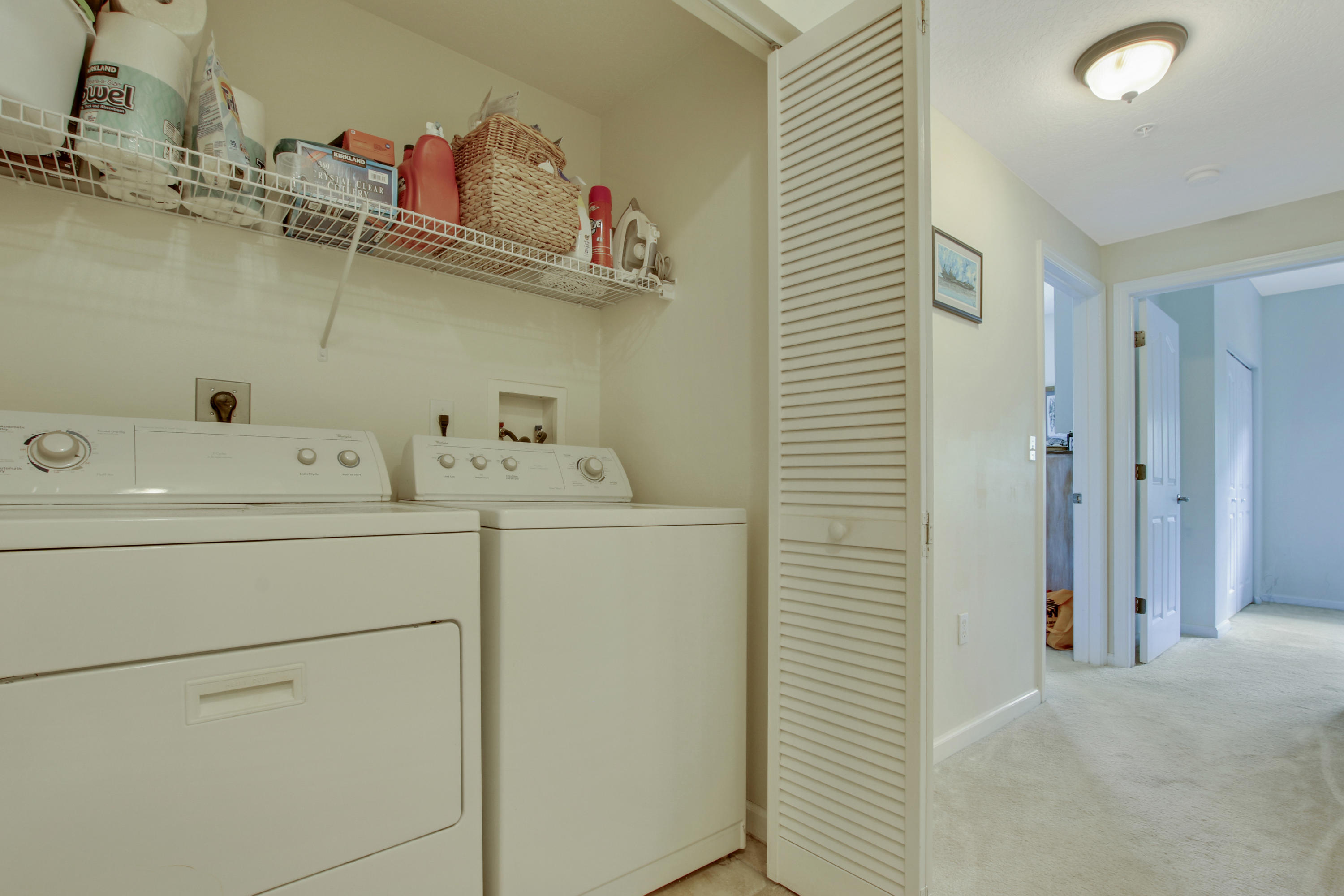 245 Murcia Drive 204  - Abacoa Homes - photo 9