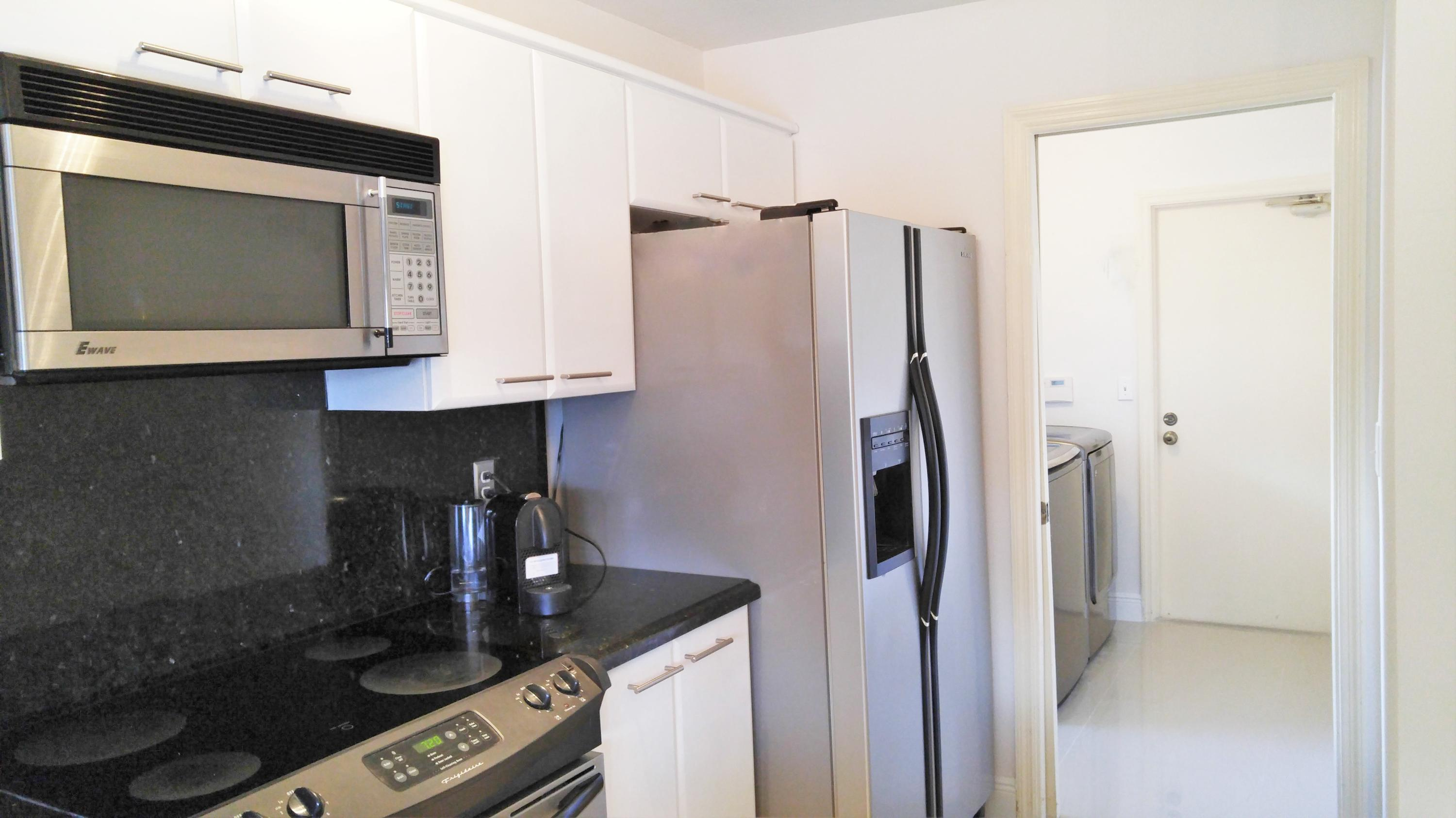 4 2 in barrington at boca chase for sale 375 000 for What is the square footage of a 15x15 room