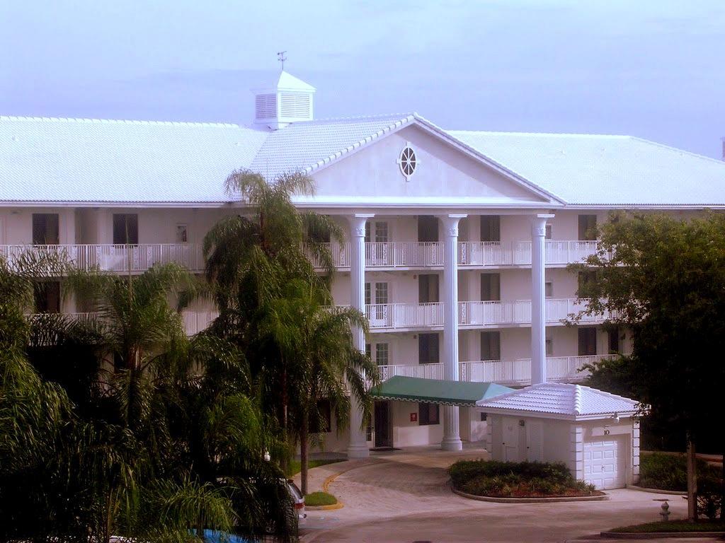 3511 Village Boulevard #04-202  West Palm Beach FL 33409