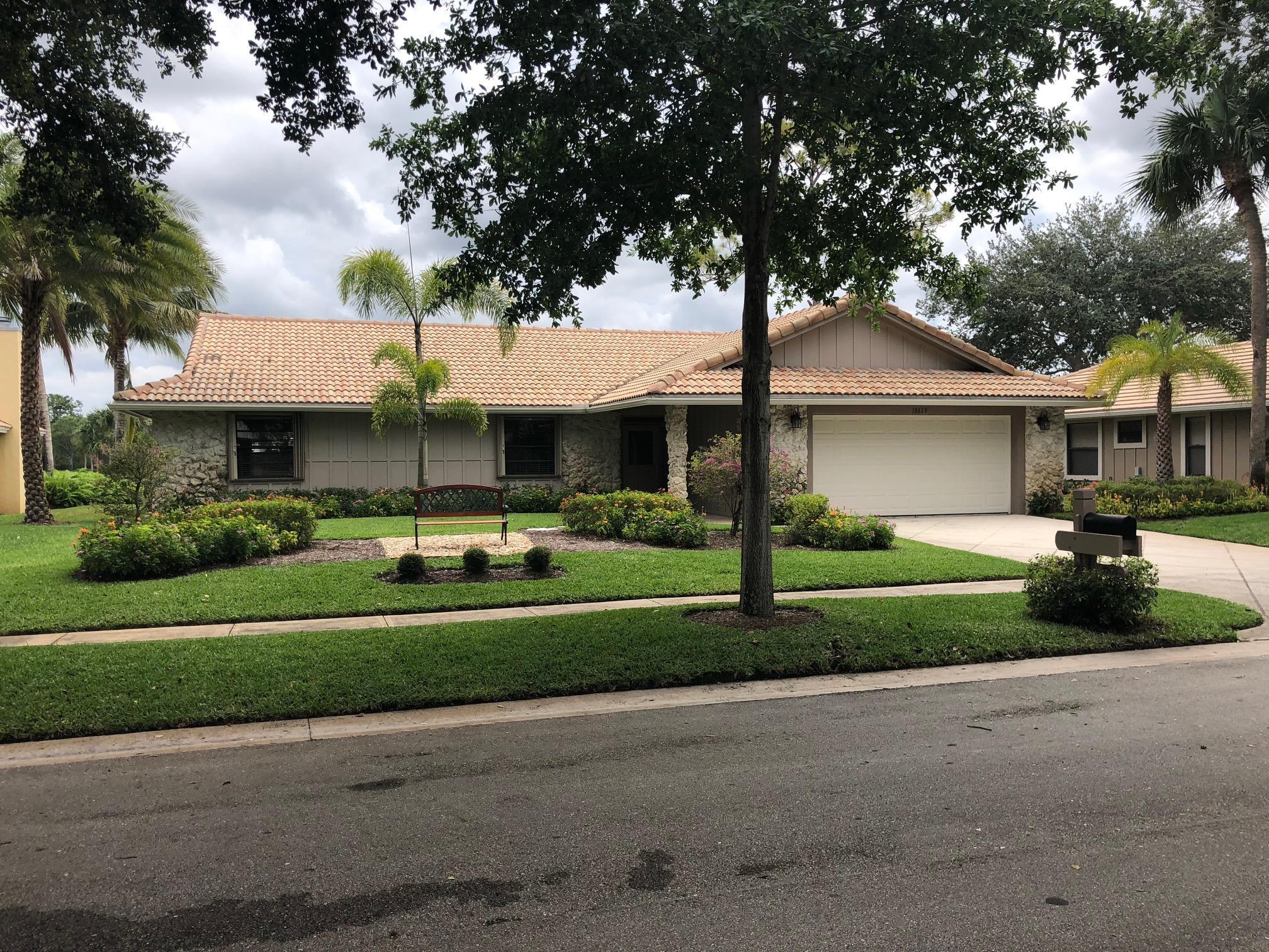 SHORES - 4 properties for sale, Jupiter,33458 FL. Boca ...
