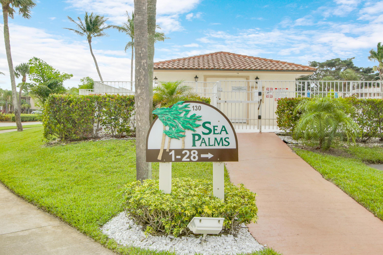 130 Palm Avenue 2  - Abacoa Homes - photo 24
