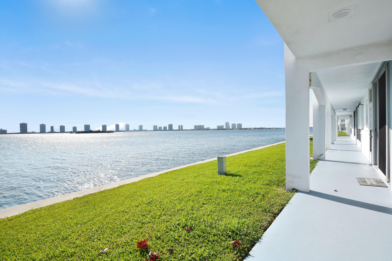 Shore Club - 20 properties for sale, N Palm Beach,33408 FL. Boca ...