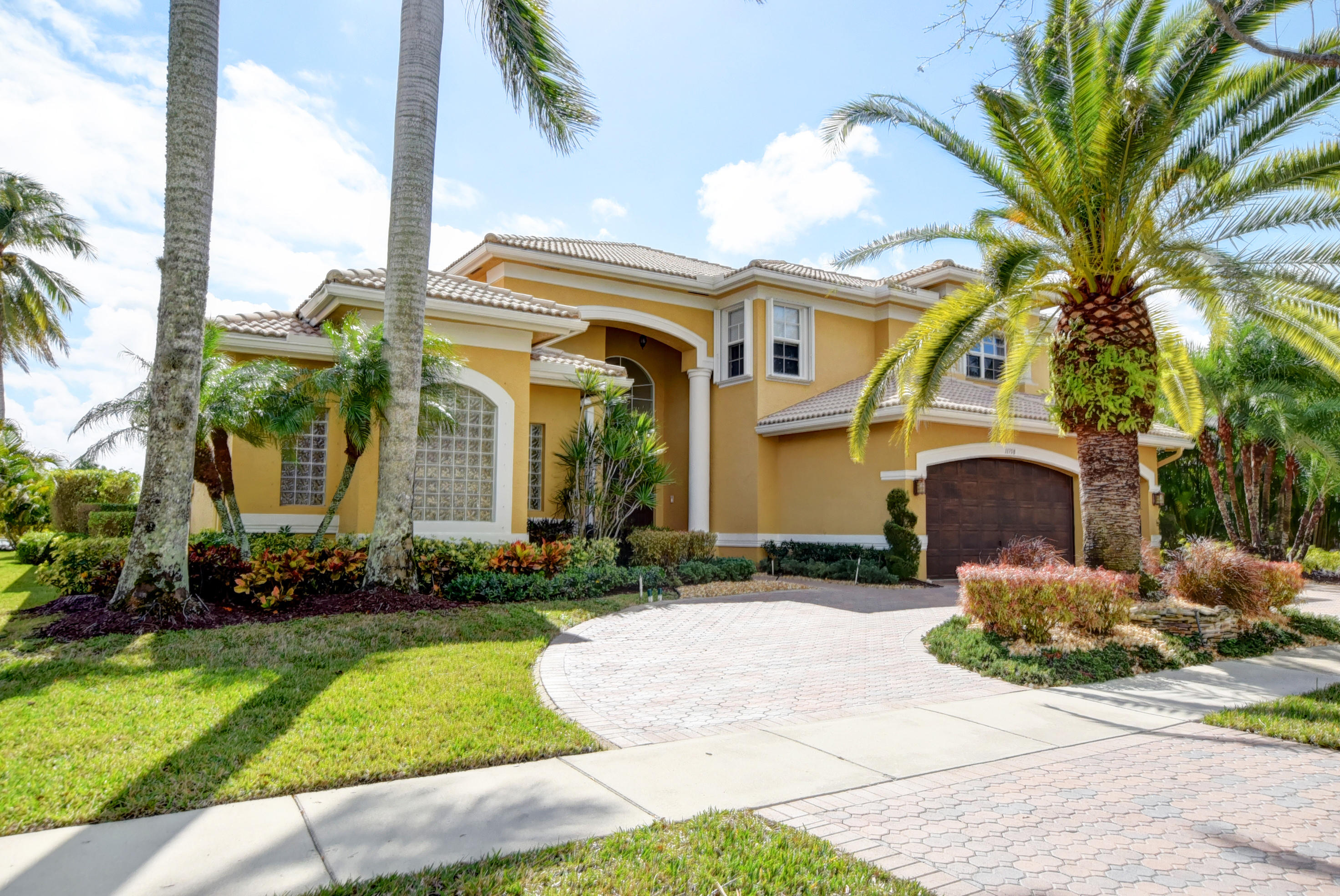 11758 Watercrest Lane  Boca Raton FL 33498