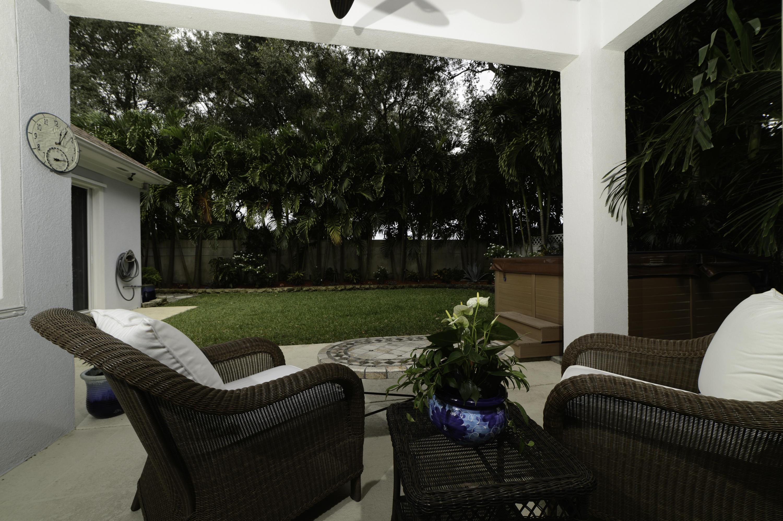508 Sweet Bay Circle  - Abacoa Homes - photo 18