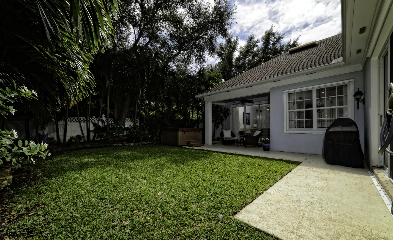508 Sweet Bay Circle  - Abacoa Homes - photo 19