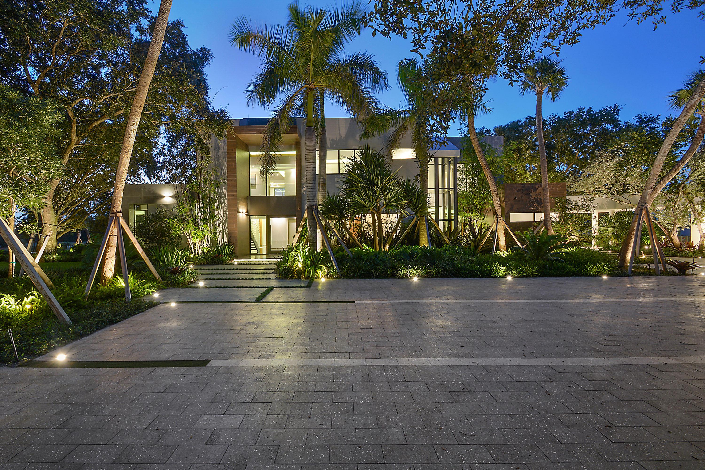 Horse 7 Properties For Sale Boca Raton 33496 Fl Boca Agency Real Estate
