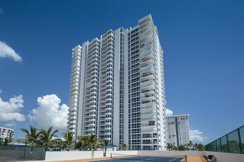 City Of Pompano Beach Clickgov Building Permit Portal