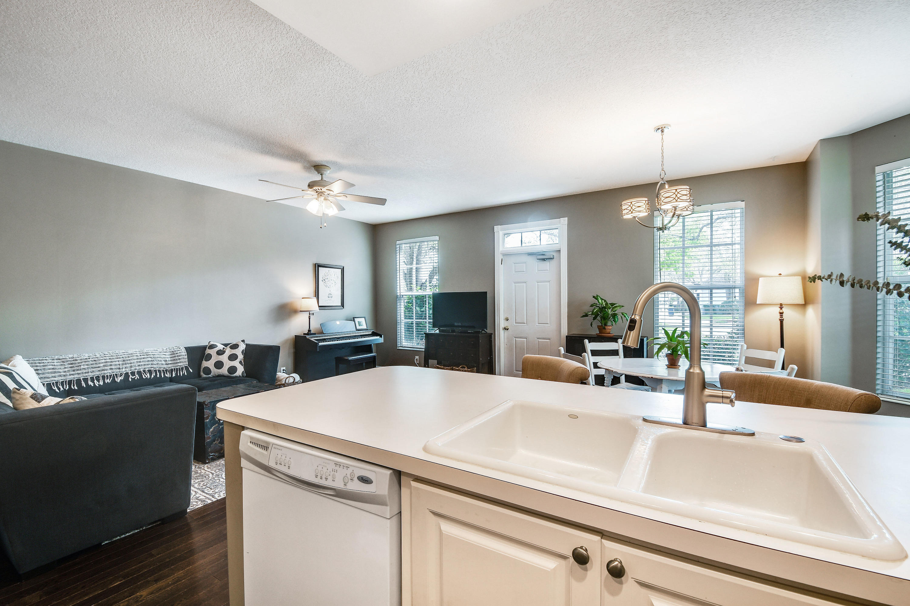 146 Day Lily Drive  - Abacoa Homes - photo 14