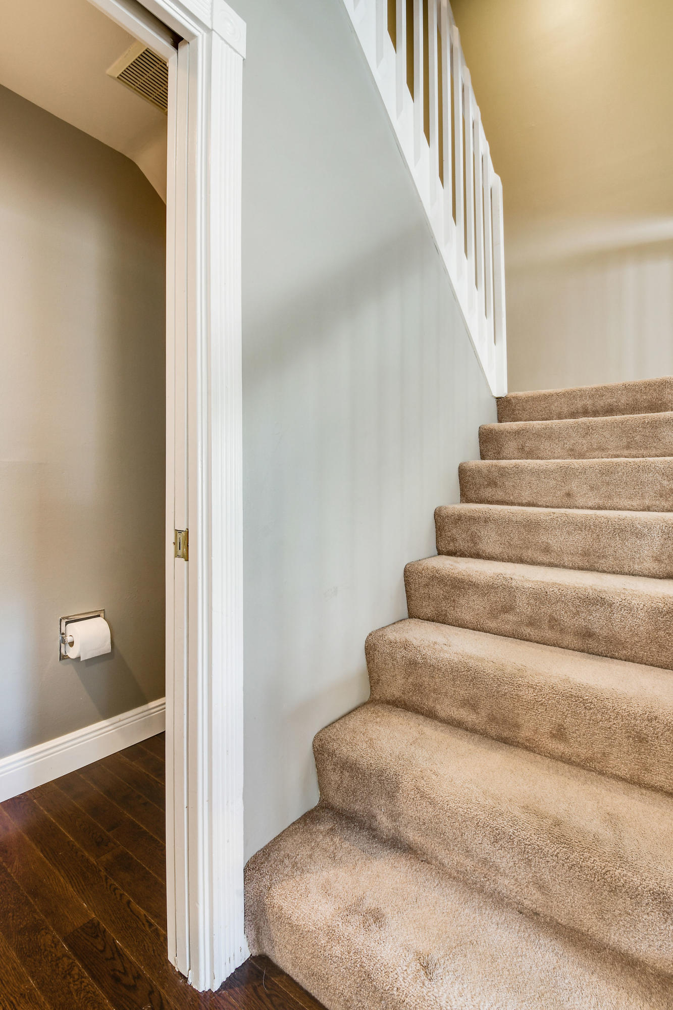 146 Day Lily Drive  - Abacoa Homes - photo 17