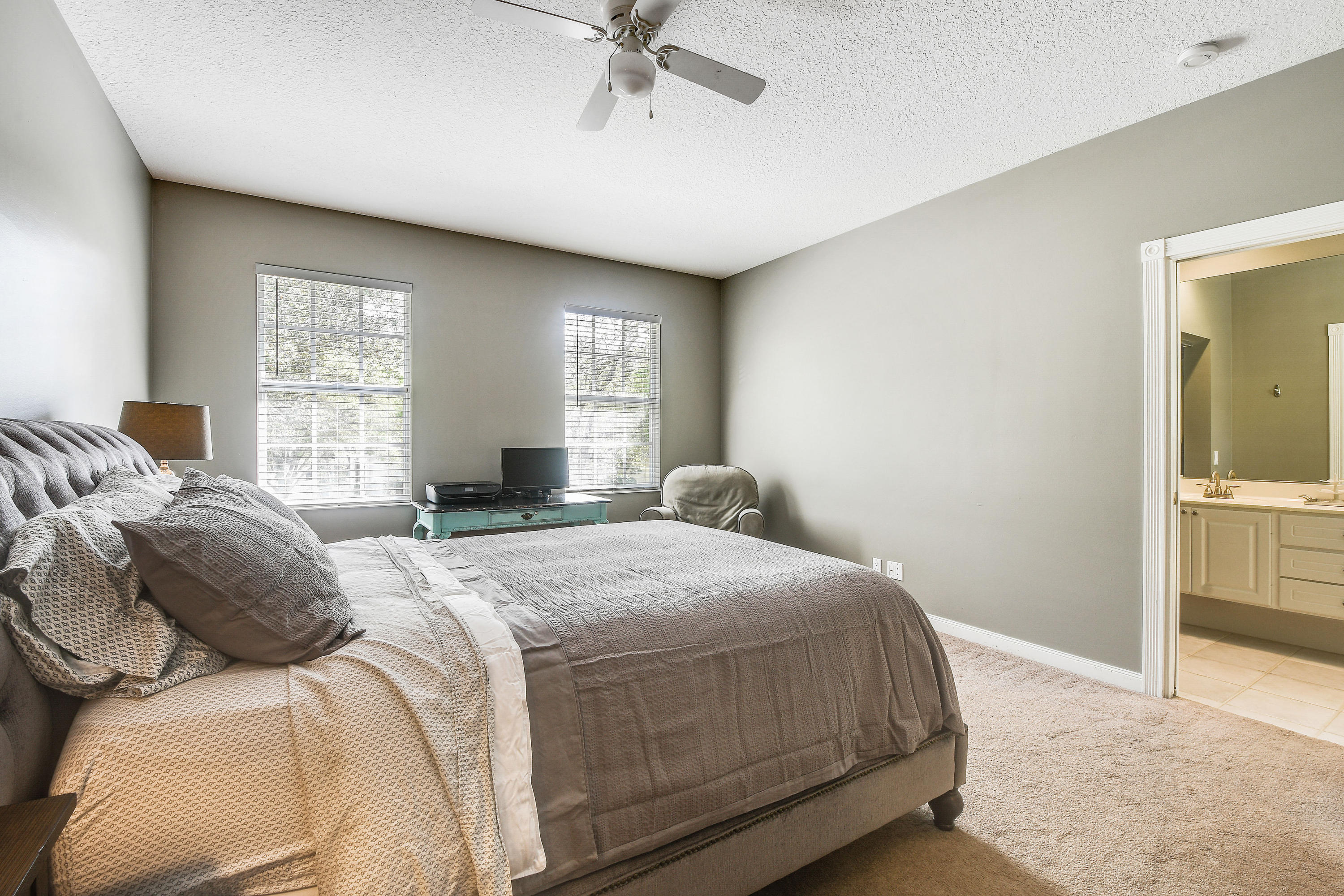 146 Day Lily Drive  - Abacoa Homes - photo 18