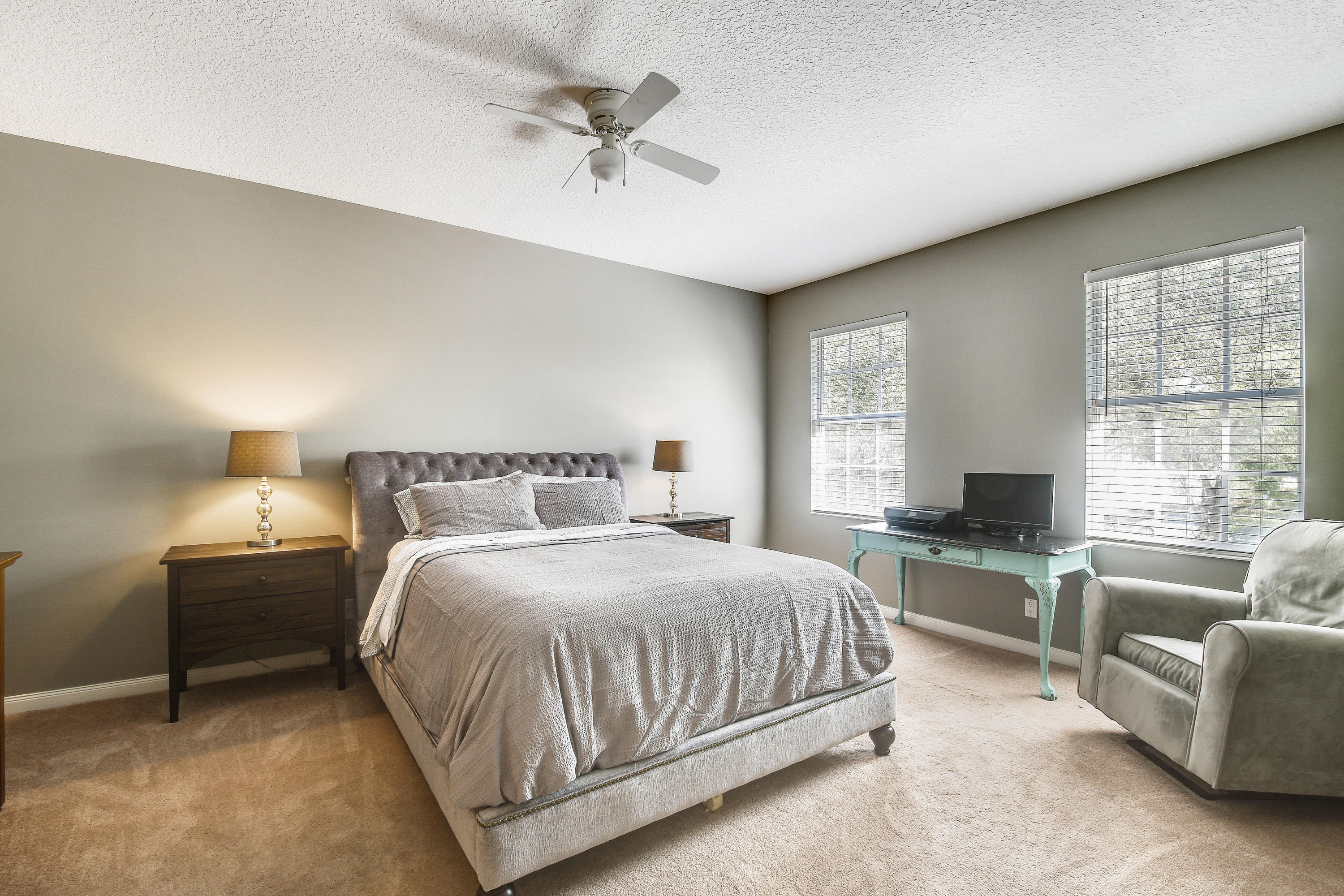 146 Day Lily Drive  - Abacoa Homes - photo 19