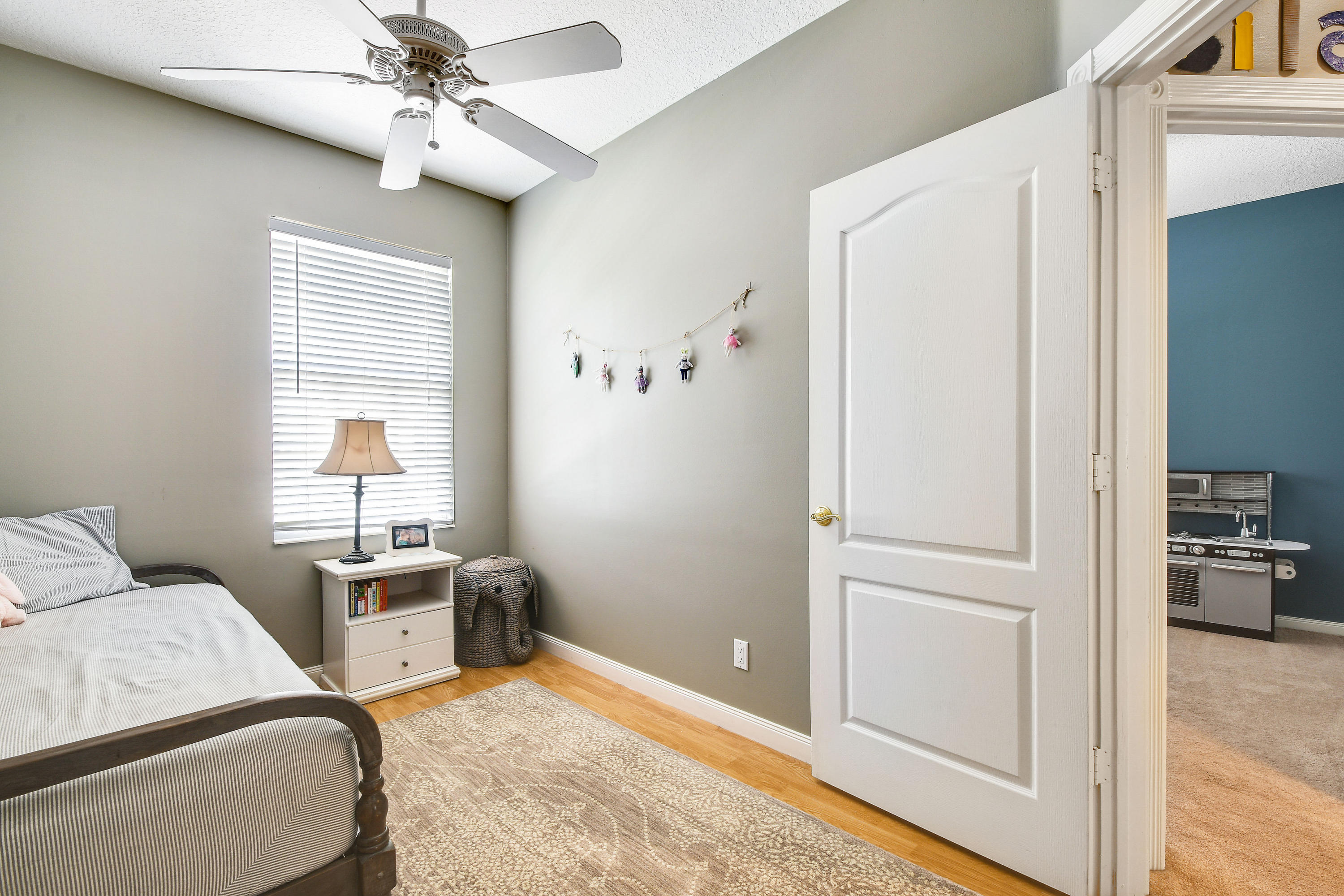 146 Day Lily Drive  - Abacoa Homes - photo 25