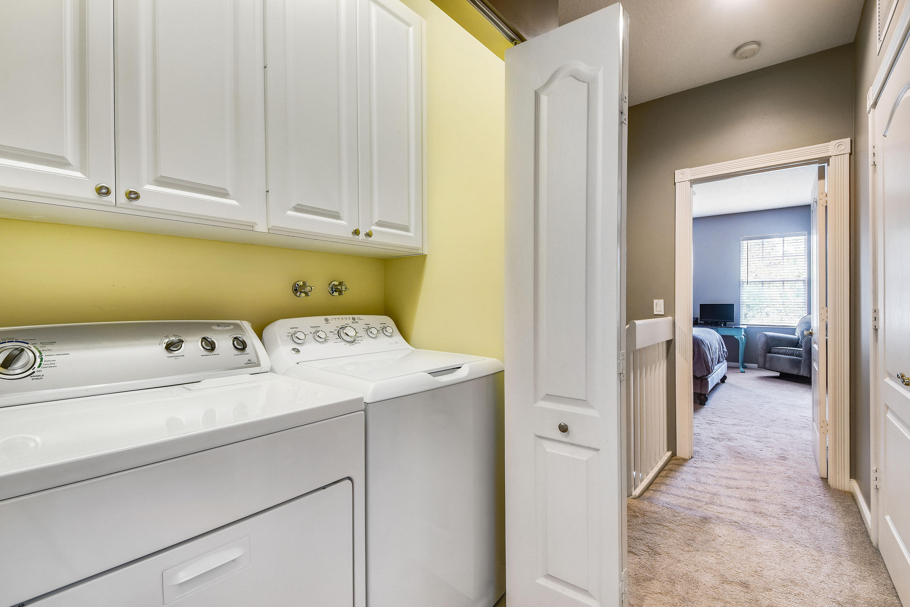 146 Day Lily Drive  - Abacoa Homes - photo 31