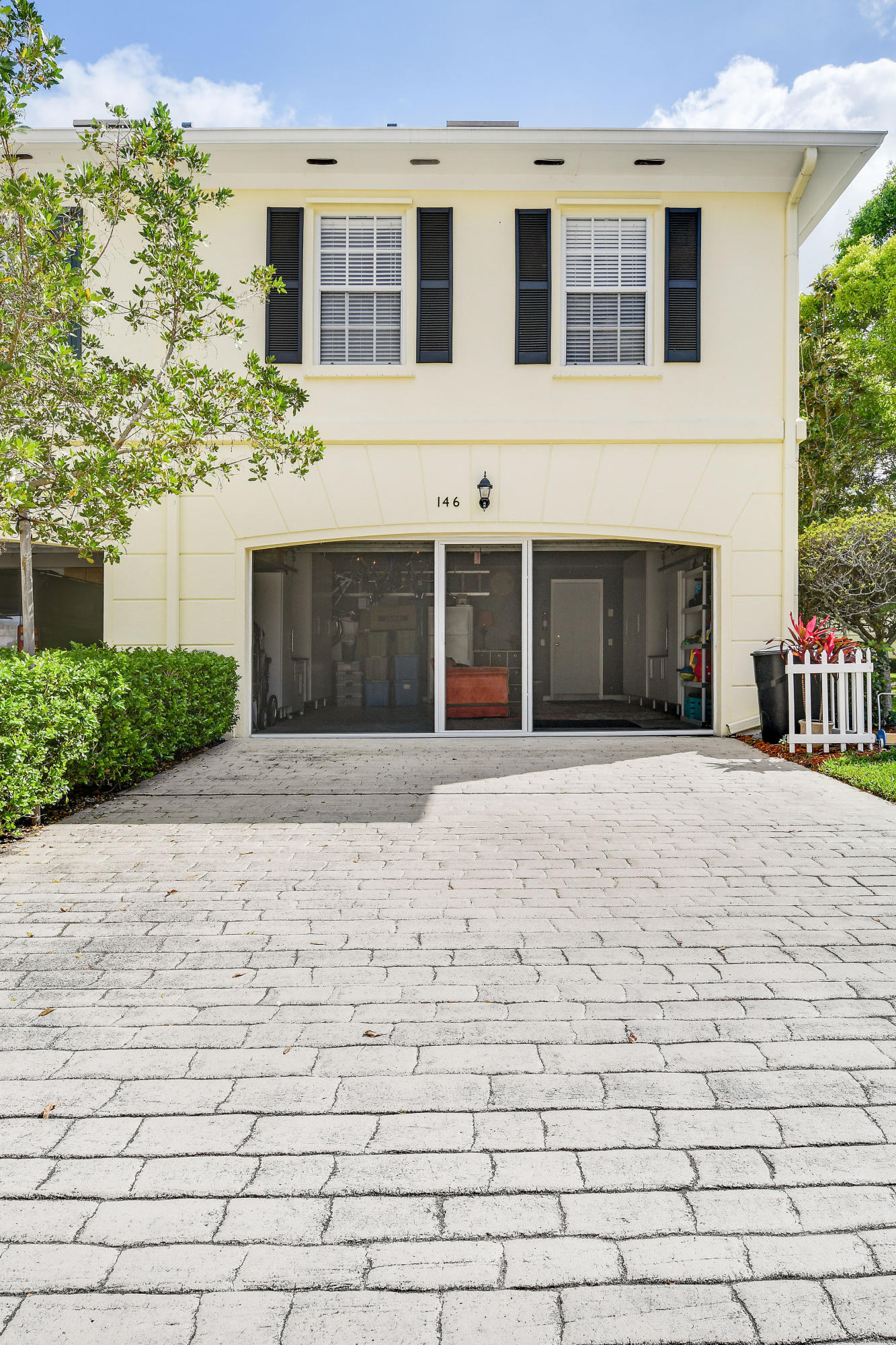 146 Day Lily Drive  - Abacoa Homes - photo 39