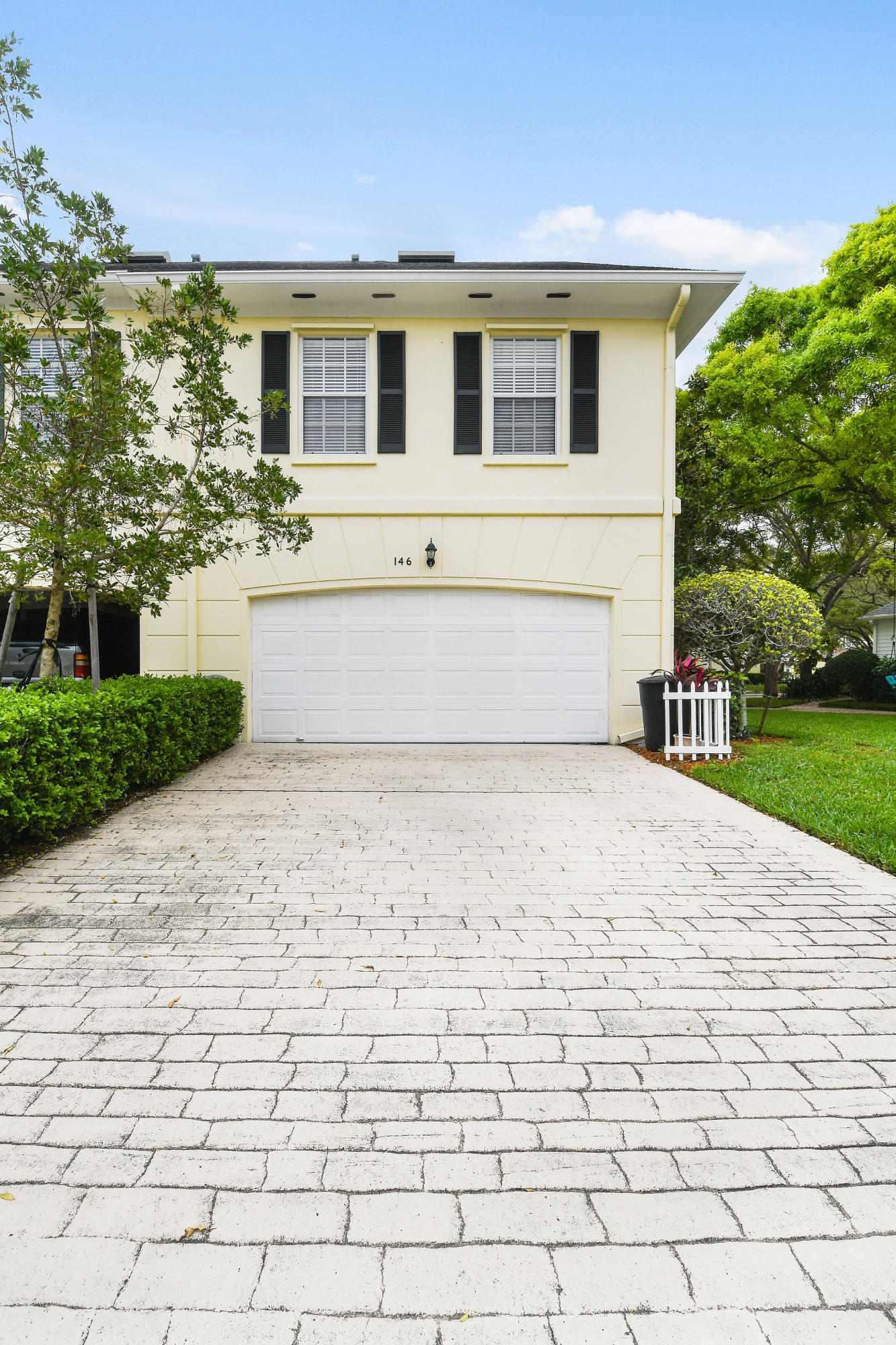 146 Day Lily Drive  - Abacoa Homes - photo 40