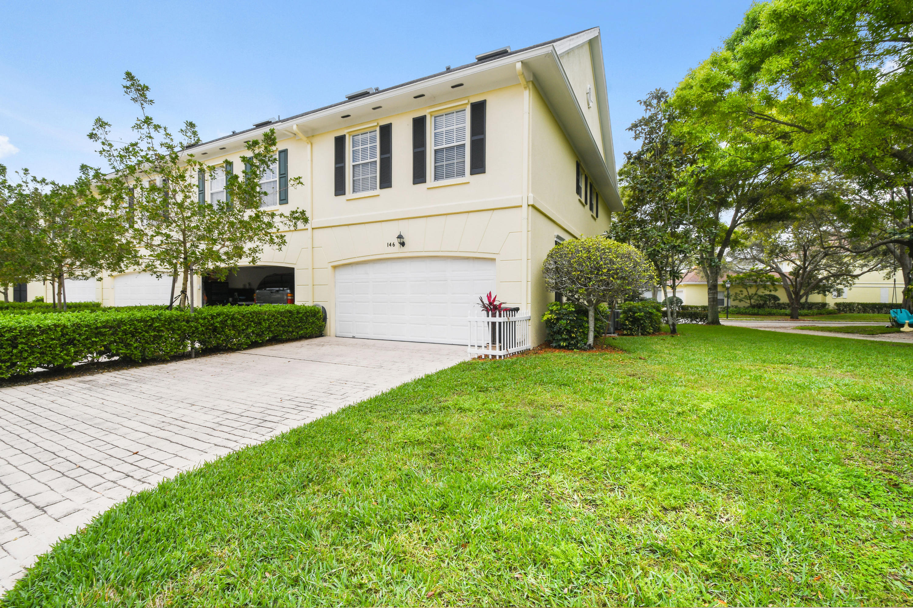 146 Day Lily Drive  - Abacoa Homes - photo 42