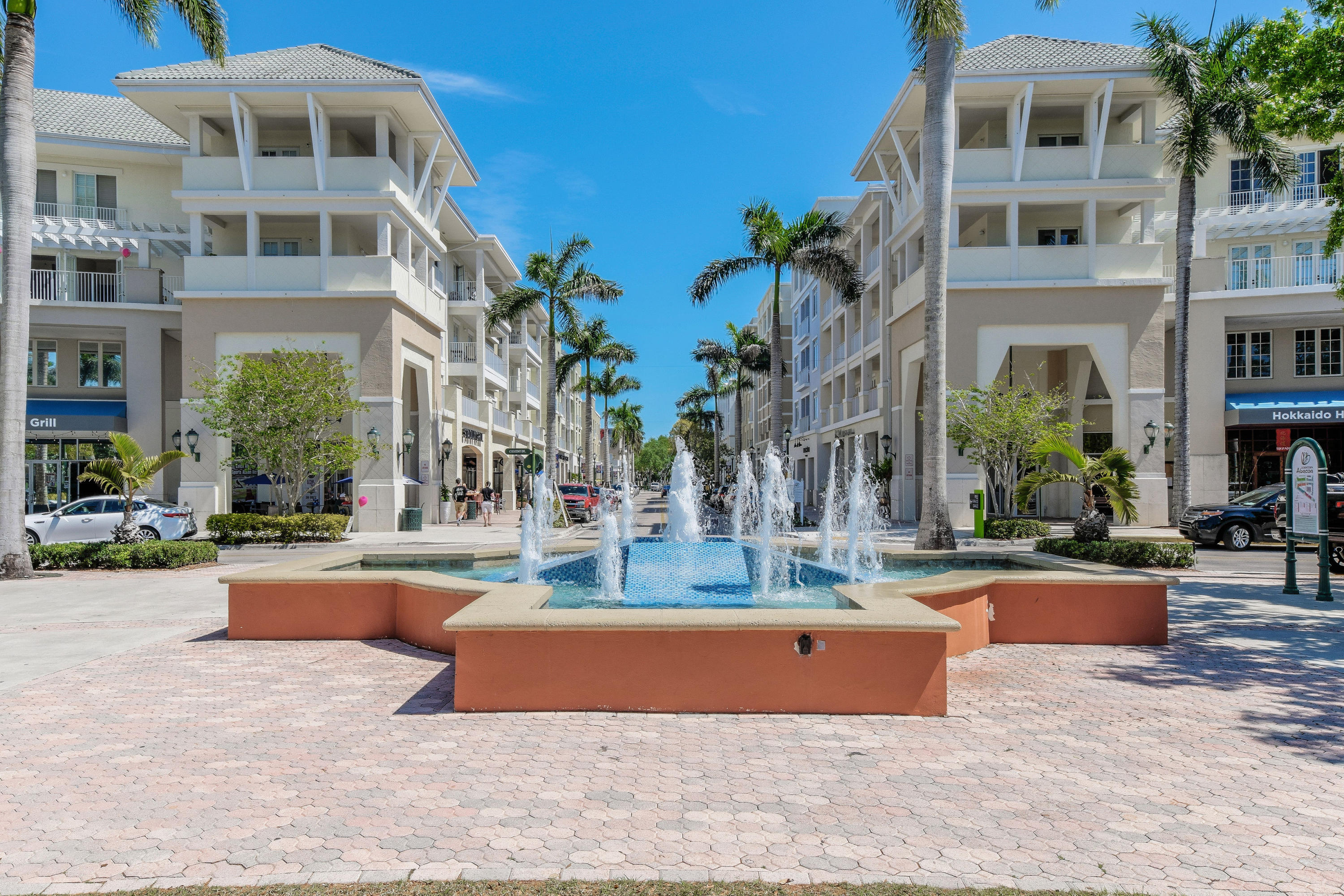 146 Day Lily Drive  - Abacoa Homes - photo 46
