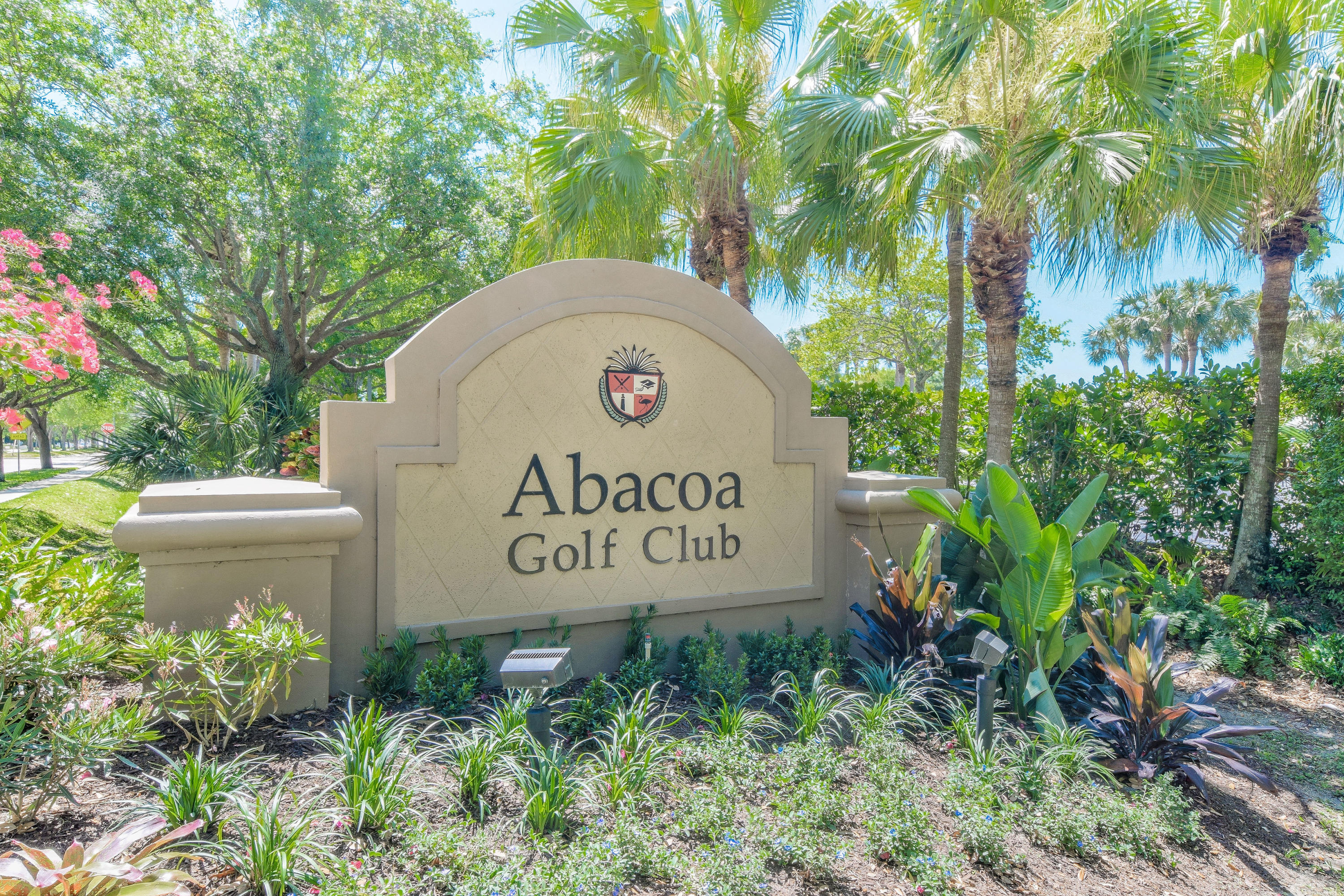 146 Day Lily Drive  - Abacoa Homes - photo 48