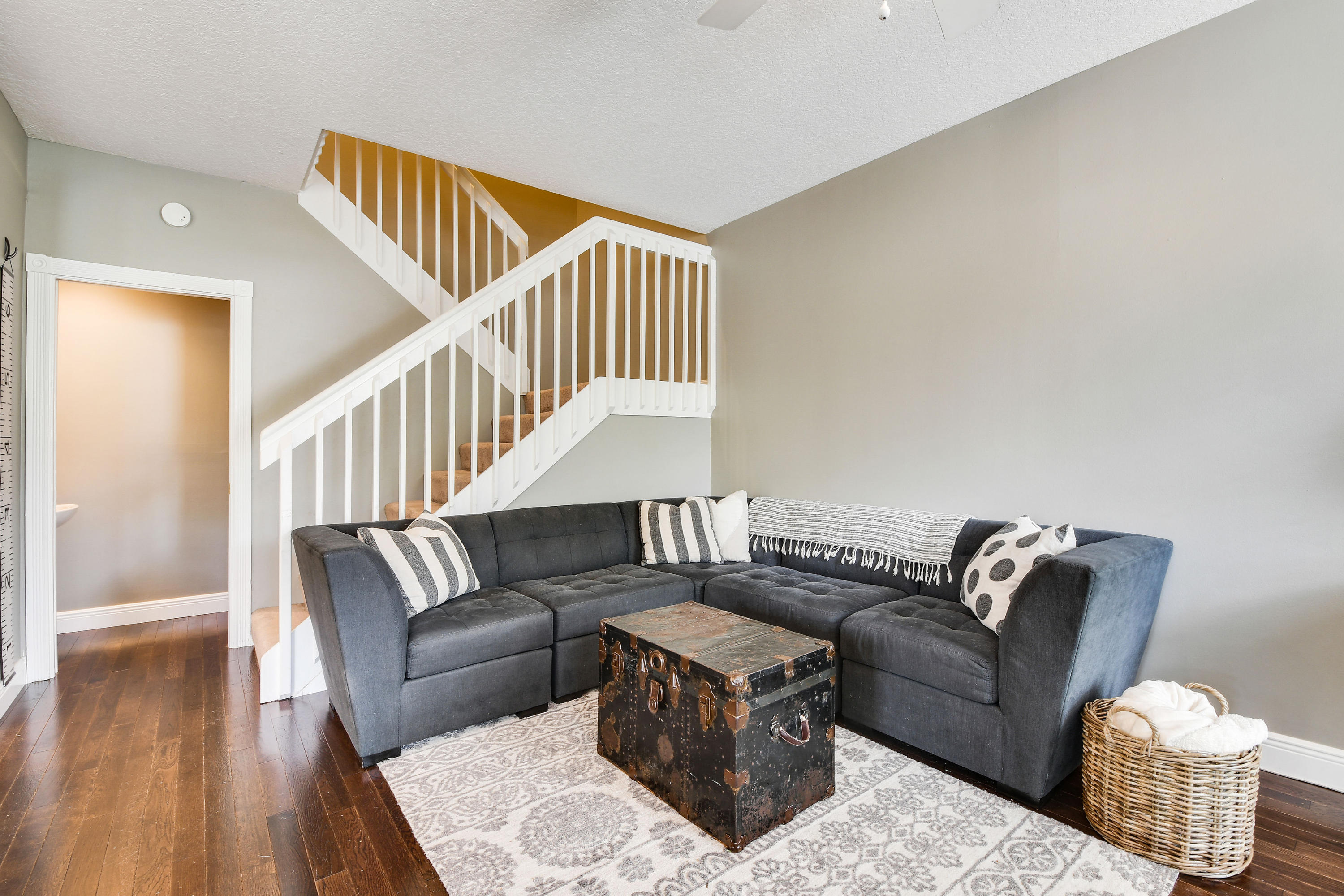 146 Day Lily Drive  - Abacoa Homes - photo 6