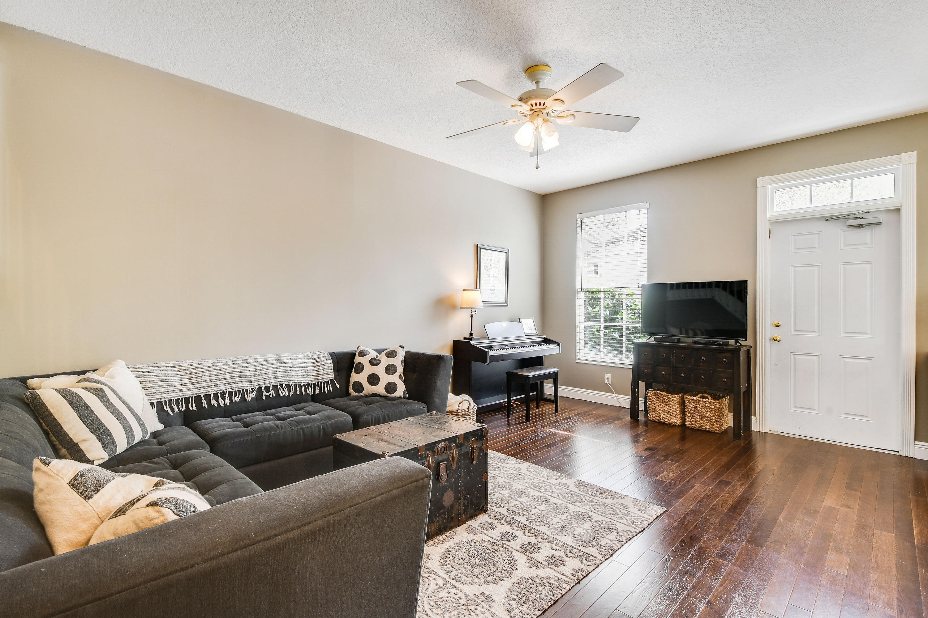 146 Day Lily Drive  - Abacoa Homes - photo 7