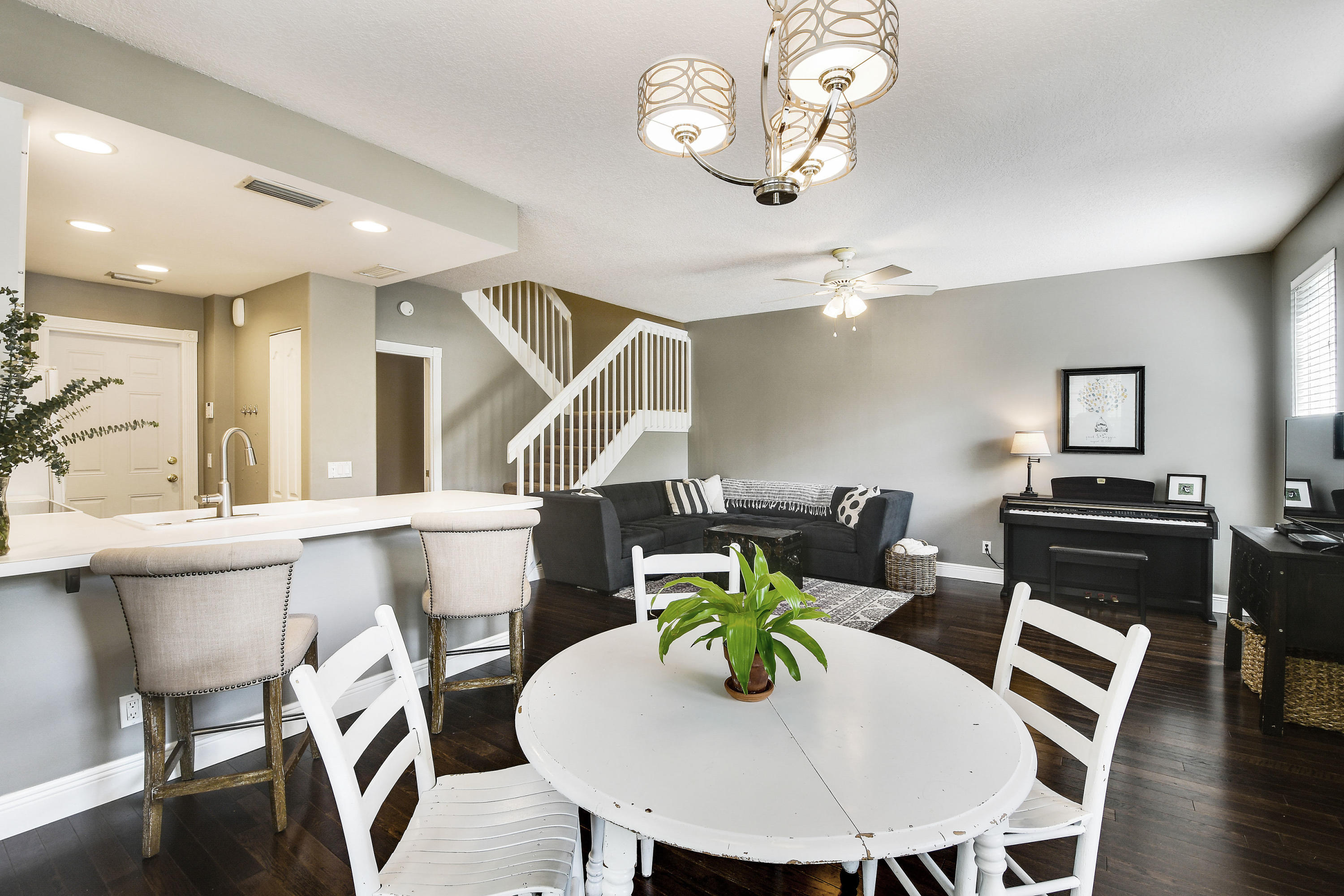 146 Day Lily Drive  - Abacoa Homes - photo 9
