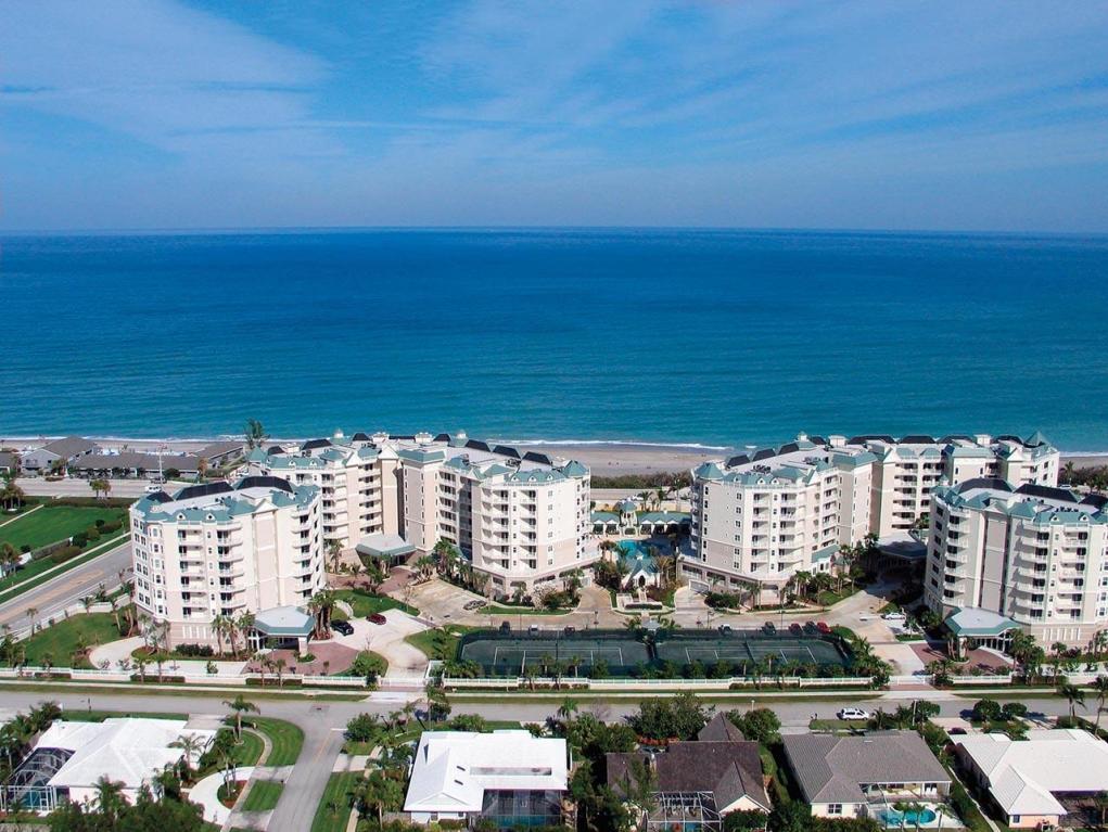 221 Ocean Grande Boulevard 306  - Abacoa Homes - photo 1