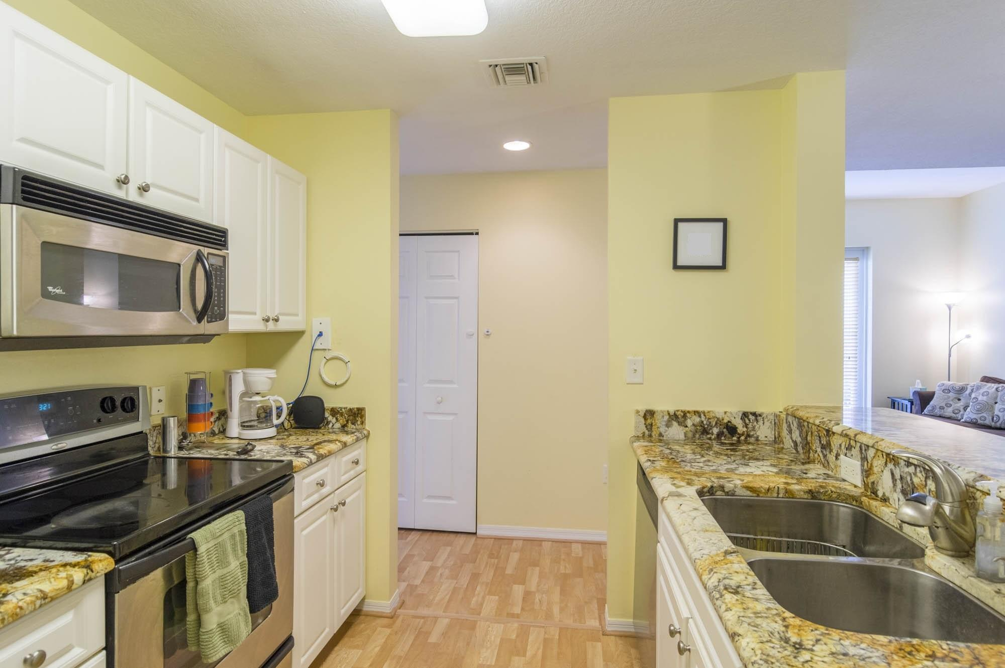 1153 Town Center Drive 302  - Abacoa Homes - photo 11