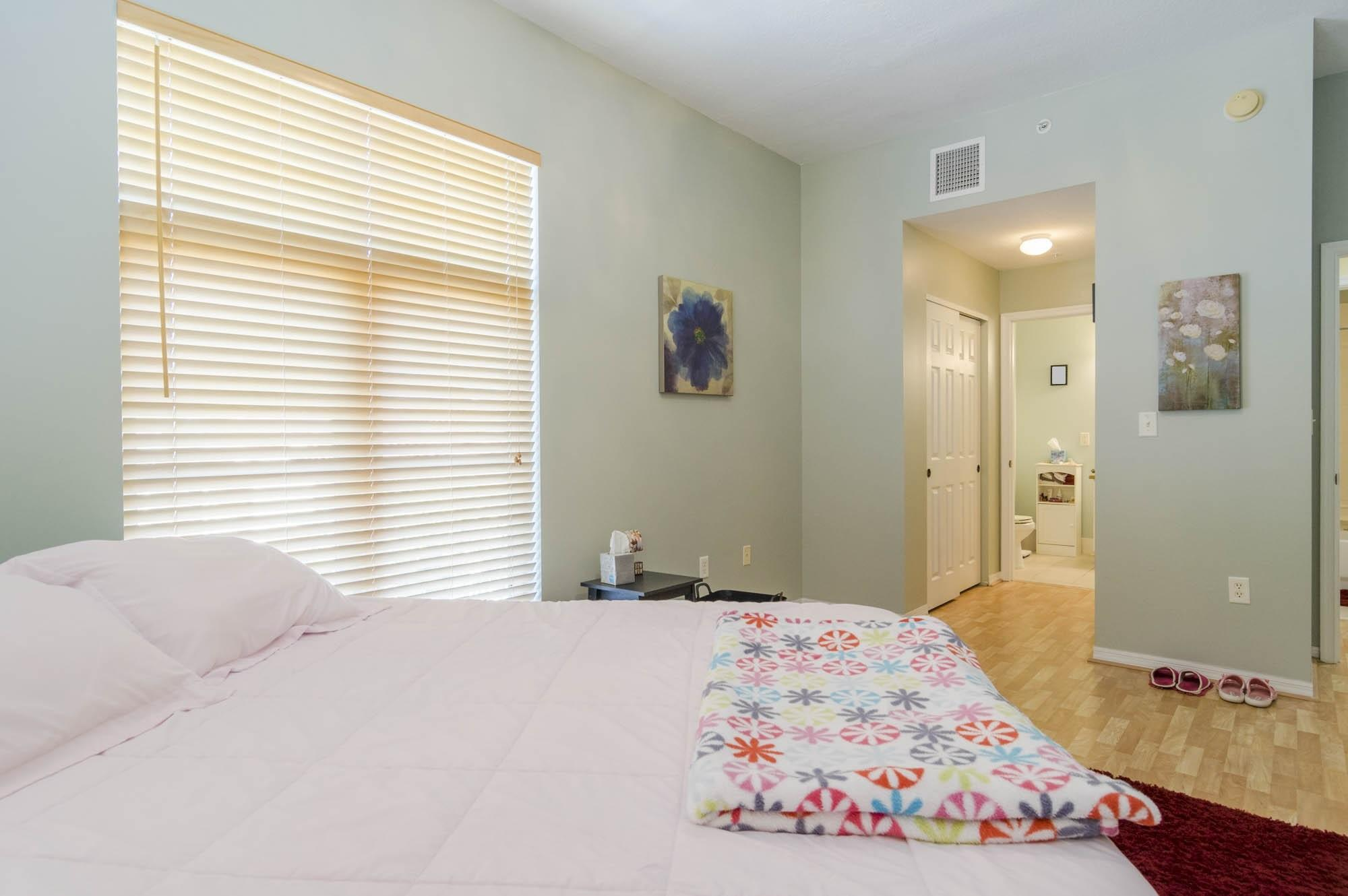 1153 Town Center Drive 302  - Abacoa Homes - photo 13