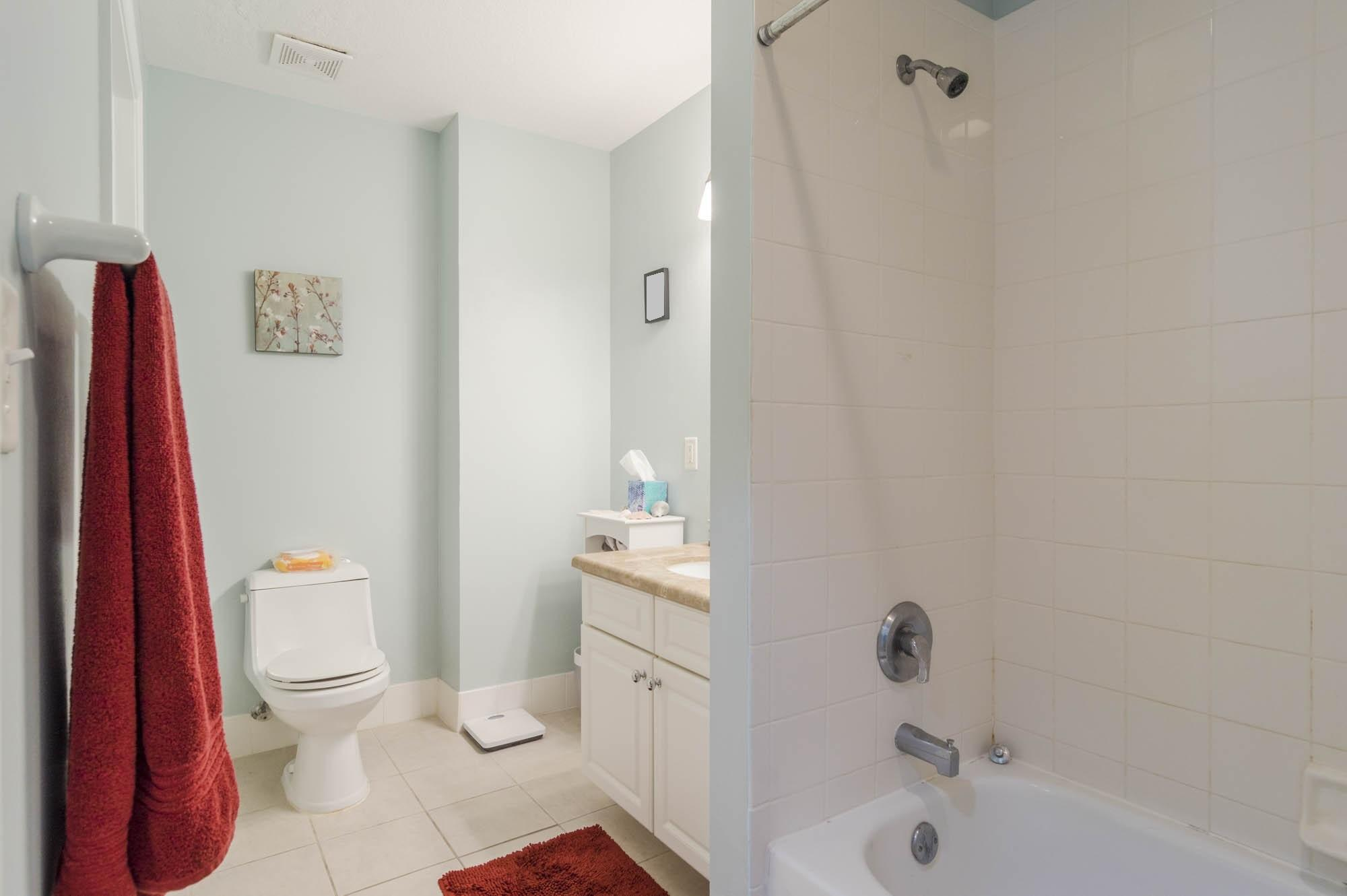 1153 Town Center Drive 302  - Abacoa Homes - photo 14
