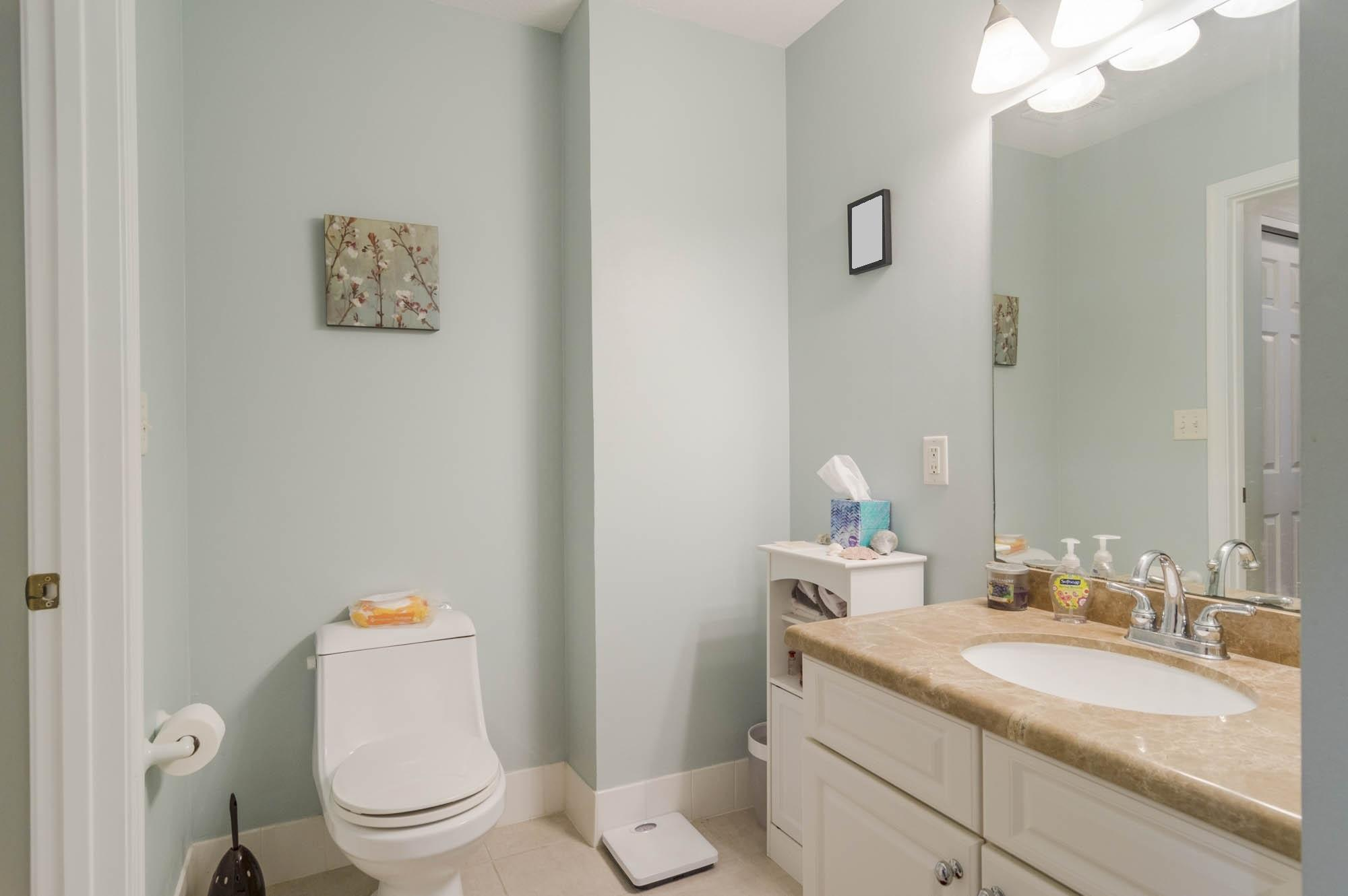 1153 Town Center Drive 302  - Abacoa Homes - photo 15