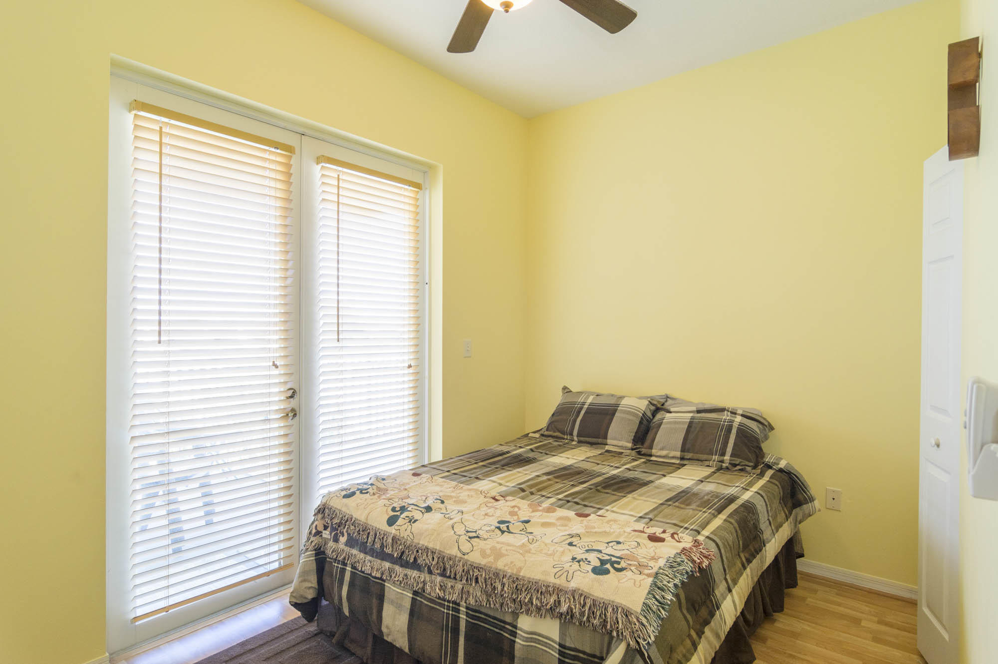 1153 Town Center Drive 302  - Abacoa Homes - photo 16