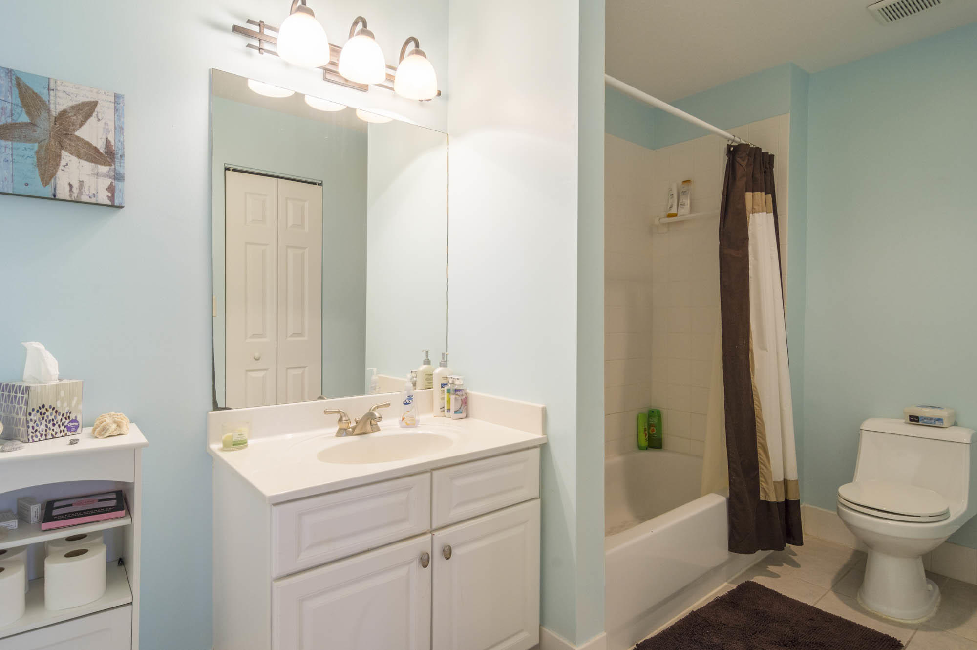 1153 Town Center Drive 302  - Abacoa Homes - photo 17
