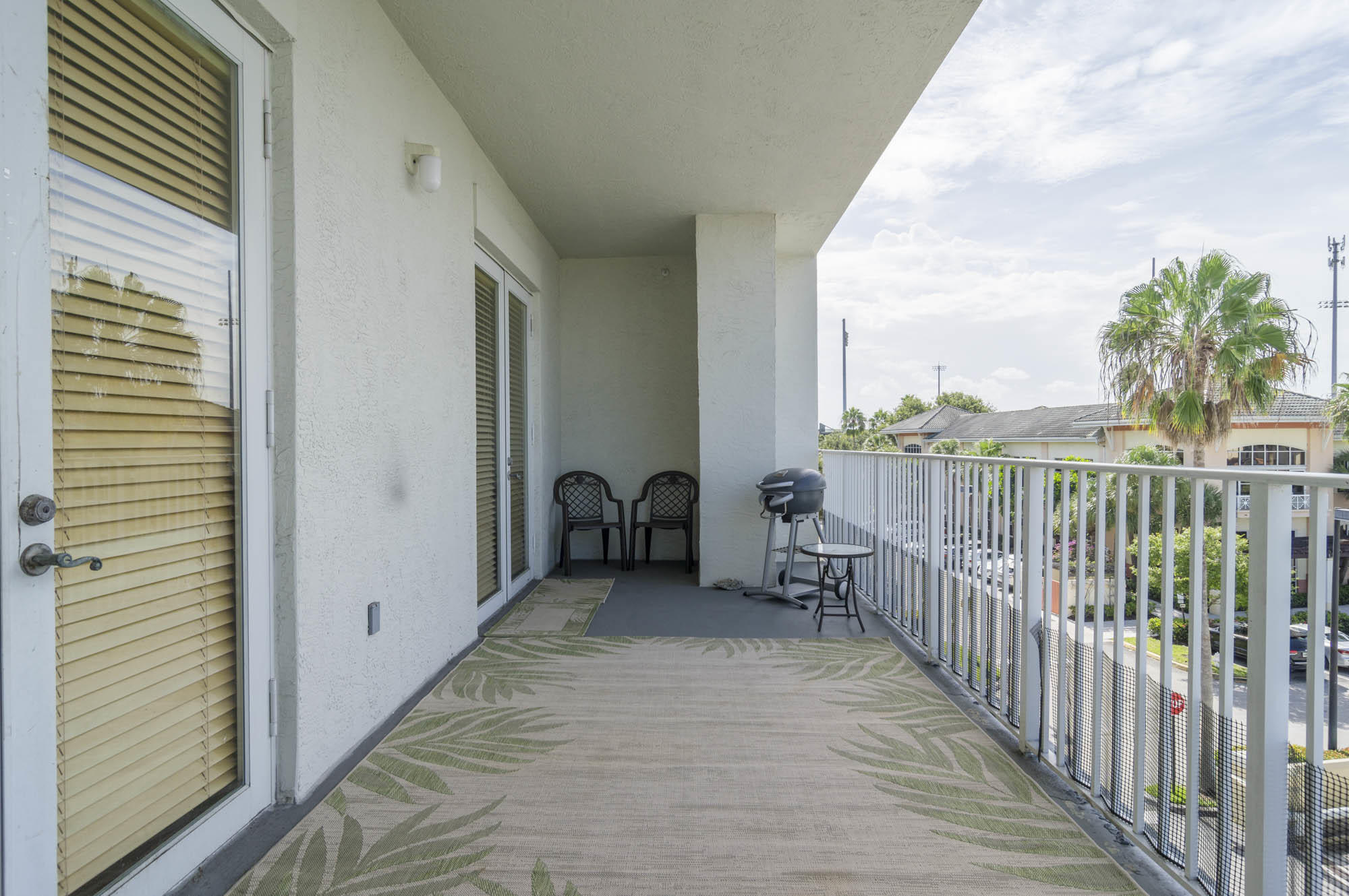 1153 Town Center Drive 302  - Abacoa Homes - photo 19