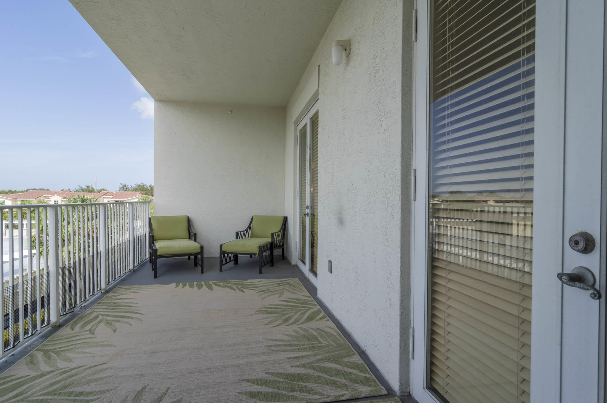 1153 Town Center Drive 302  - Abacoa Homes - photo 20