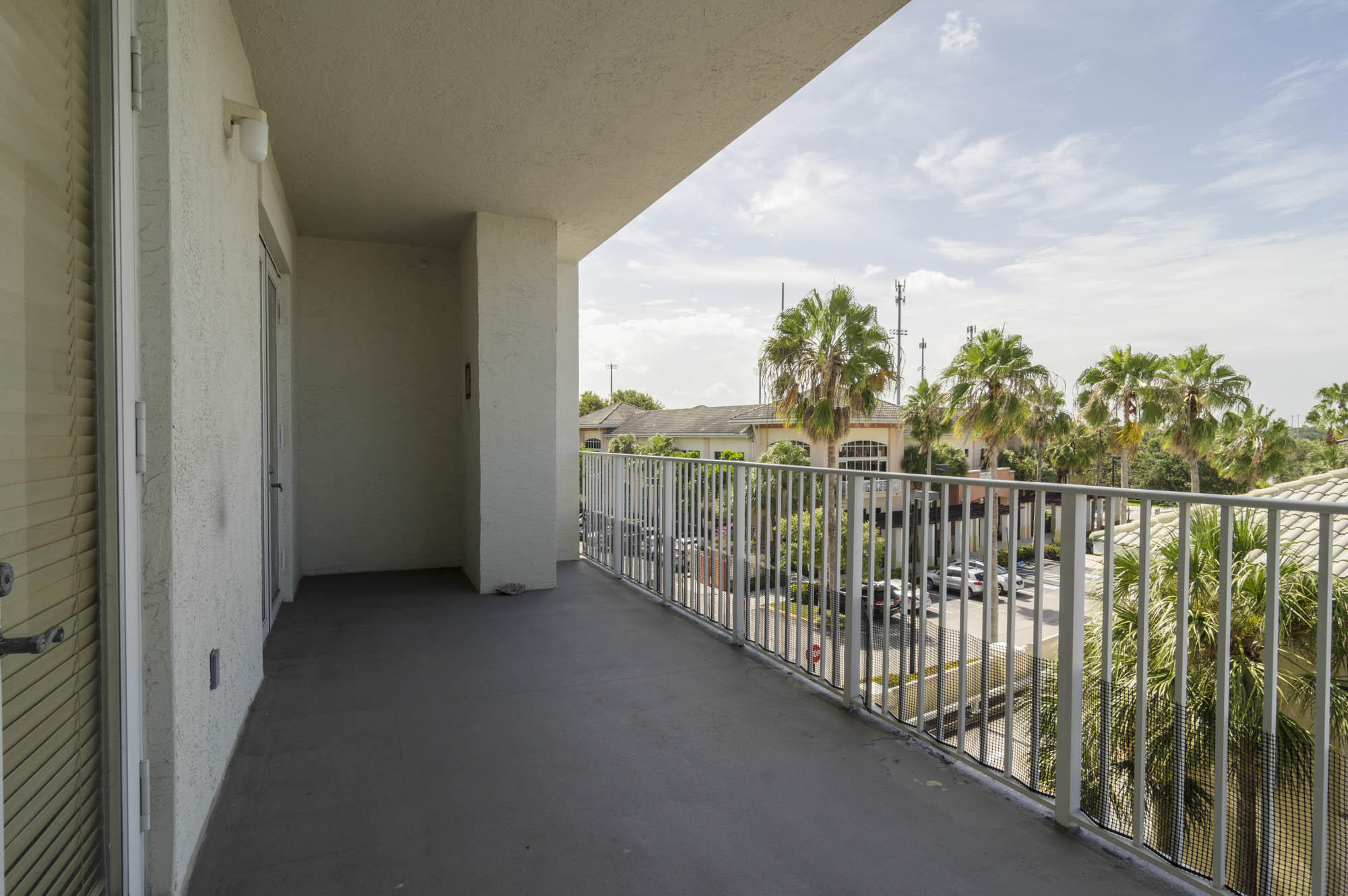 1153 Town Center Drive 302  - Abacoa Homes - photo 21