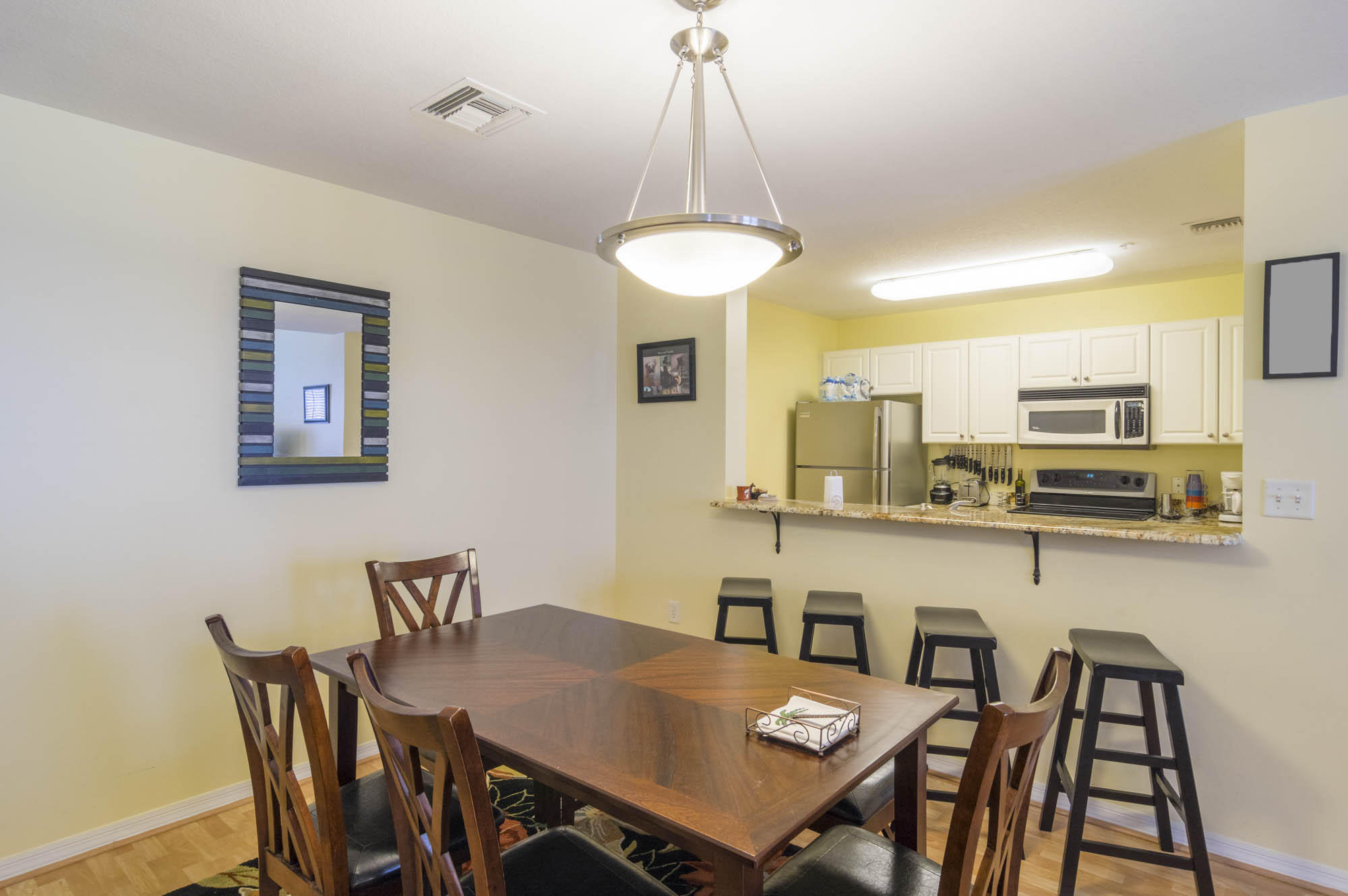 1153 Town Center Drive 302  - Abacoa Homes - photo 9