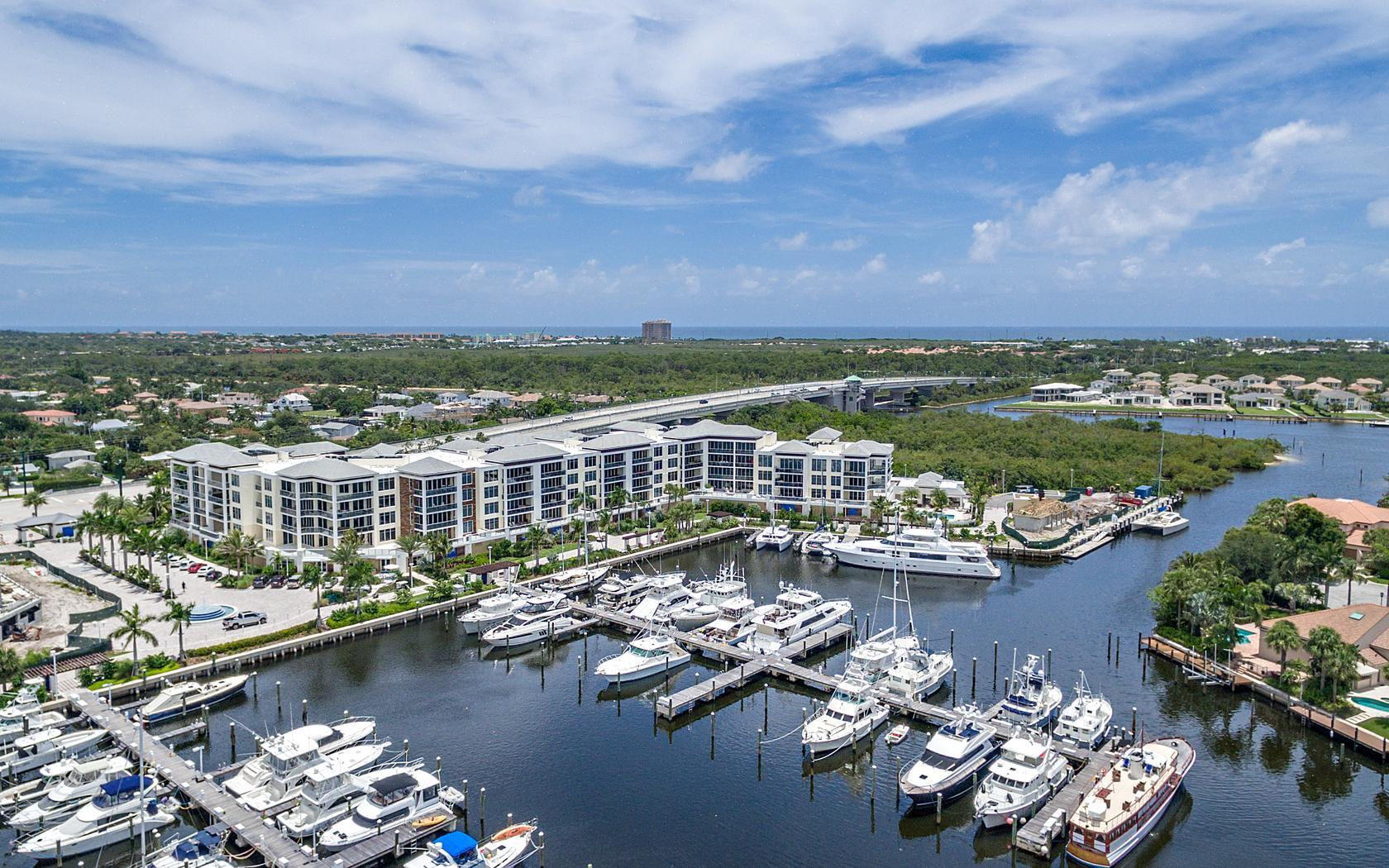 Azure - 4 properties for sale, Palm Beach Gardens,33410 FL. Boca ...