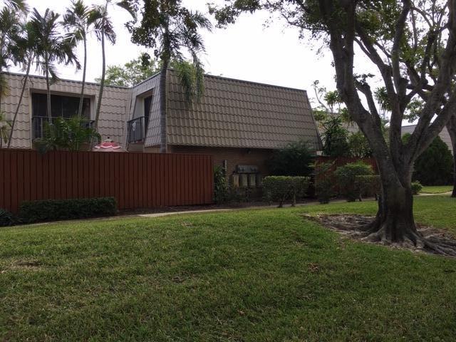 1700 Embassy Drive 604  West Palm Beach FL 33401