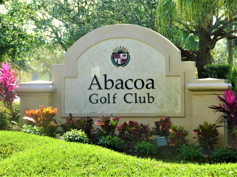 4187 Maya Cay Lane  - Abacoa Homes - photo 23