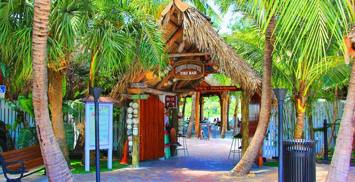 4187 Maya Cay Lane  - Abacoa Homes - photo 28